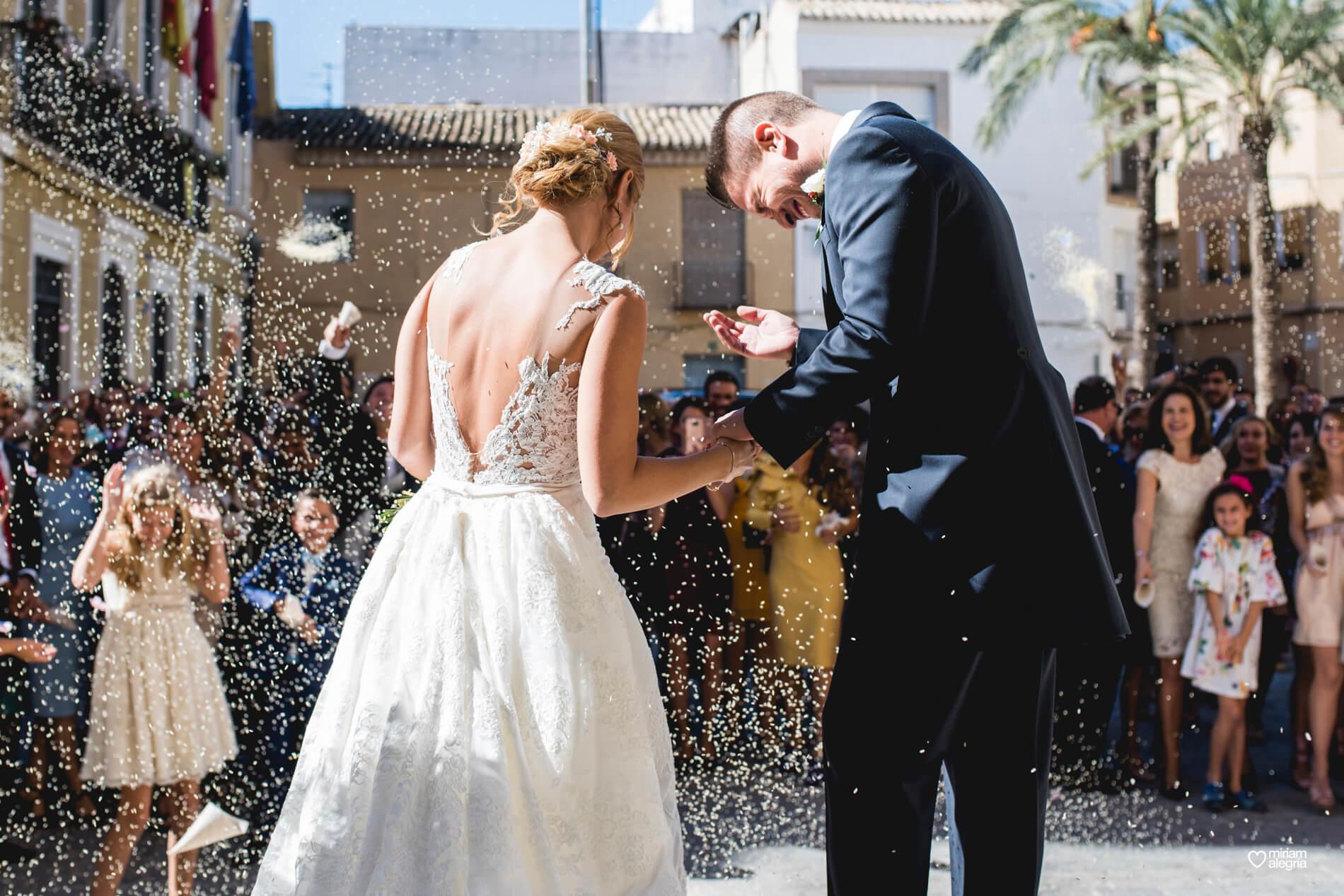 boda-en-el-club-de-tenis-cieza-91