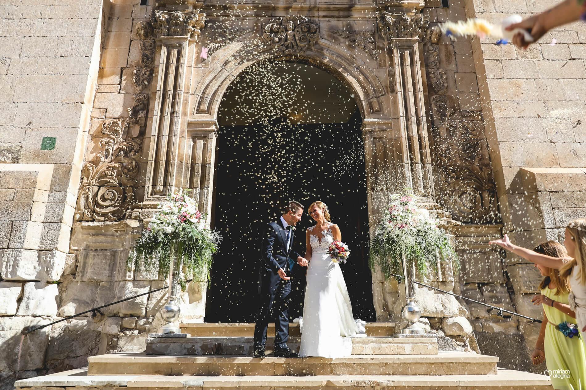 boda-en-el-club-de-tenis-cieza-95