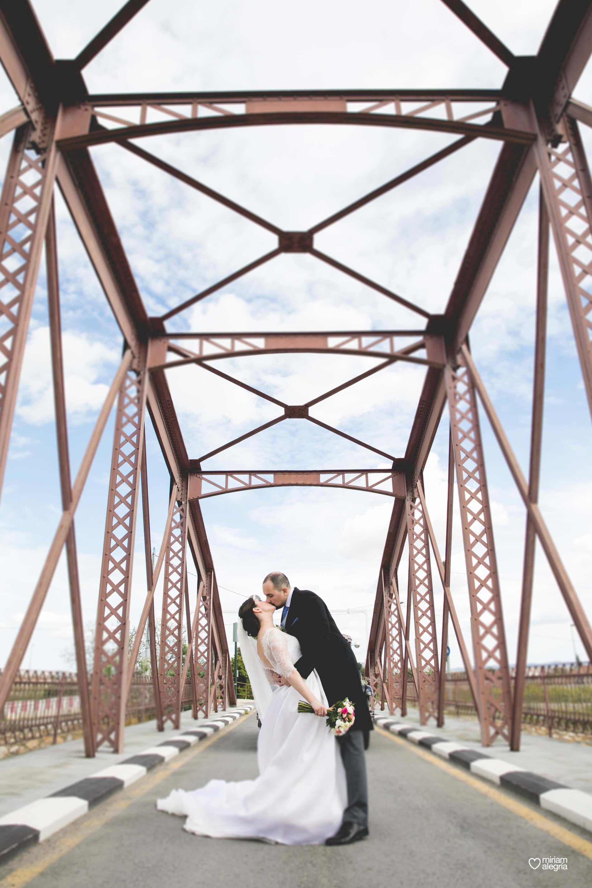 boda-en-el-rincon-huertano-miriam-alegria-fotografos-boda-murcia-100