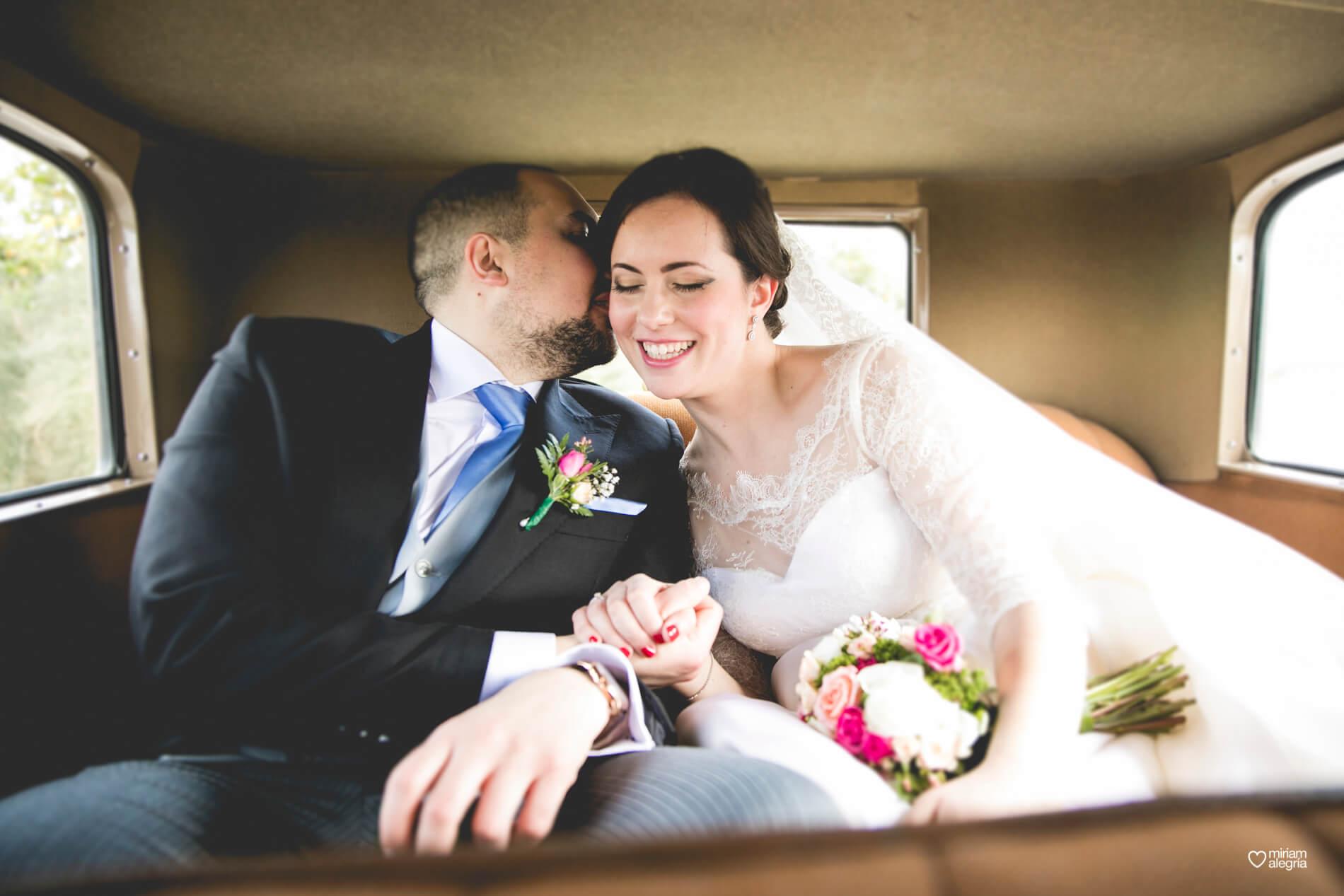 boda-en-el-rincon-huertano-miriam-alegria-fotografos-boda-murcia-102