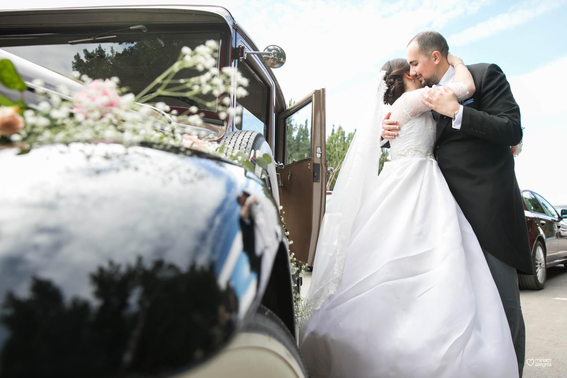 boda-en-el-rincon-huertano-miriam-alegria-fotografos-boda-murcia-103