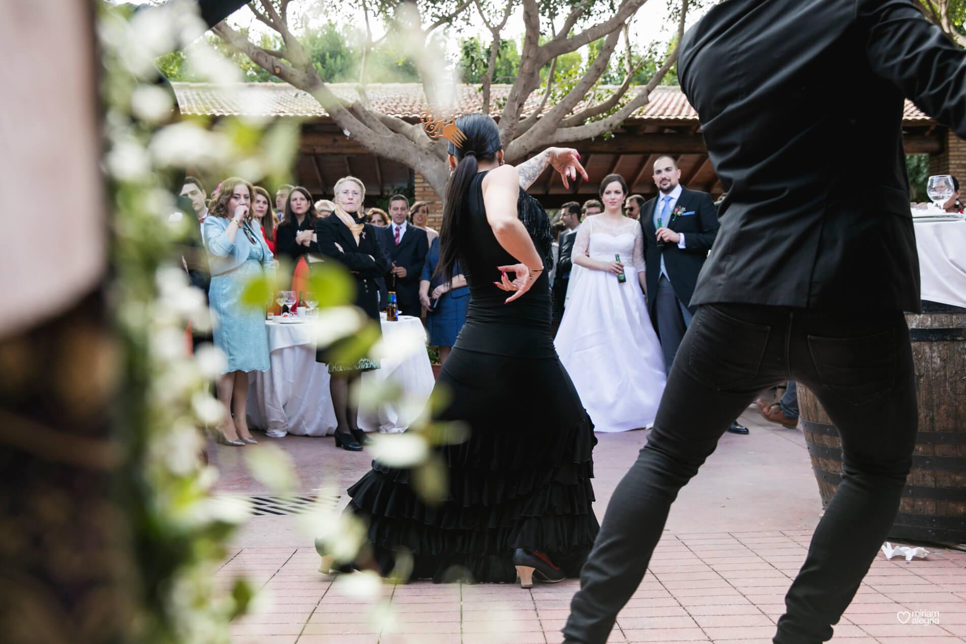 boda-en-el-rincon-huertano-miriam-alegria-fotografos-boda-murcia-104