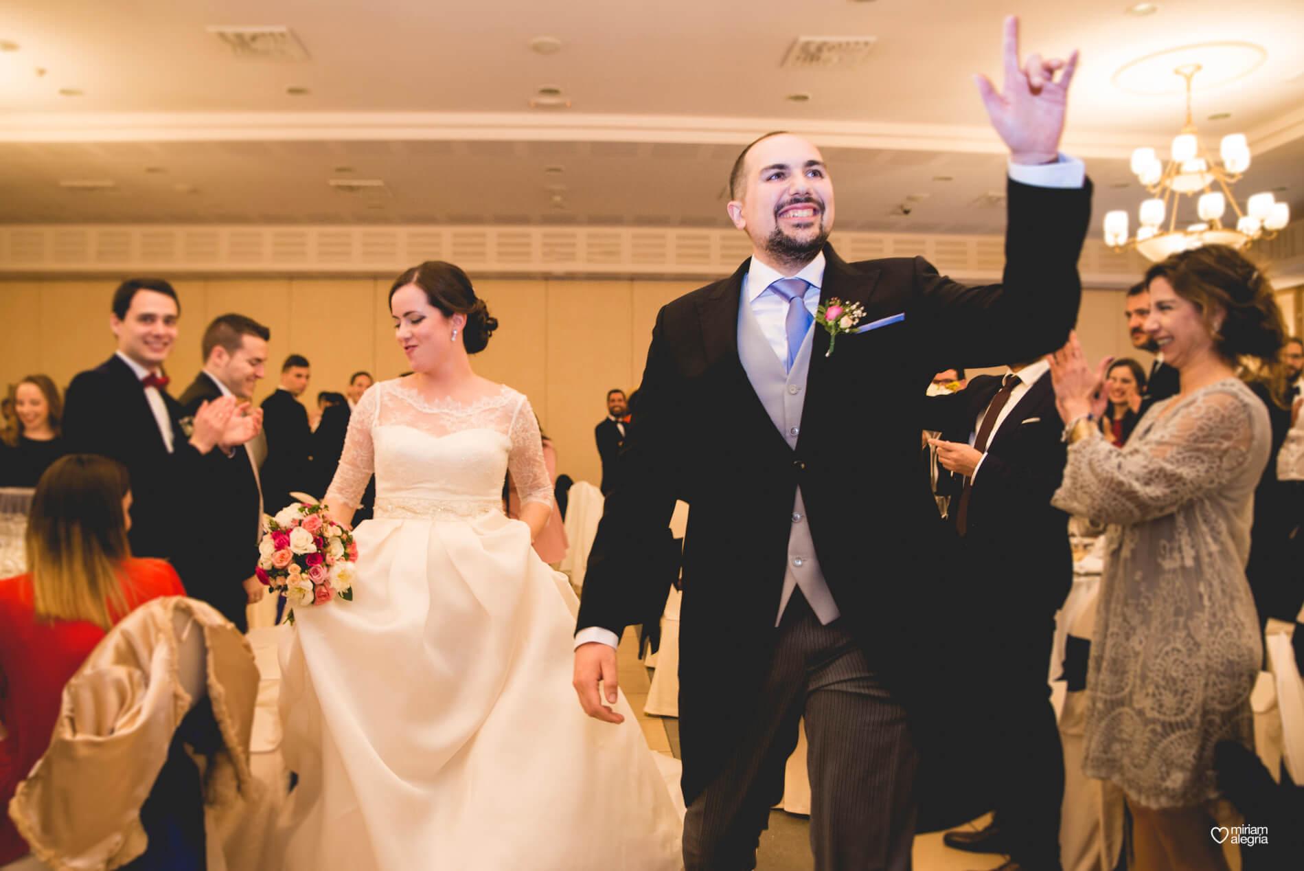 boda-en-el-rincon-huertano-miriam-alegria-fotografos-boda-murcia-108