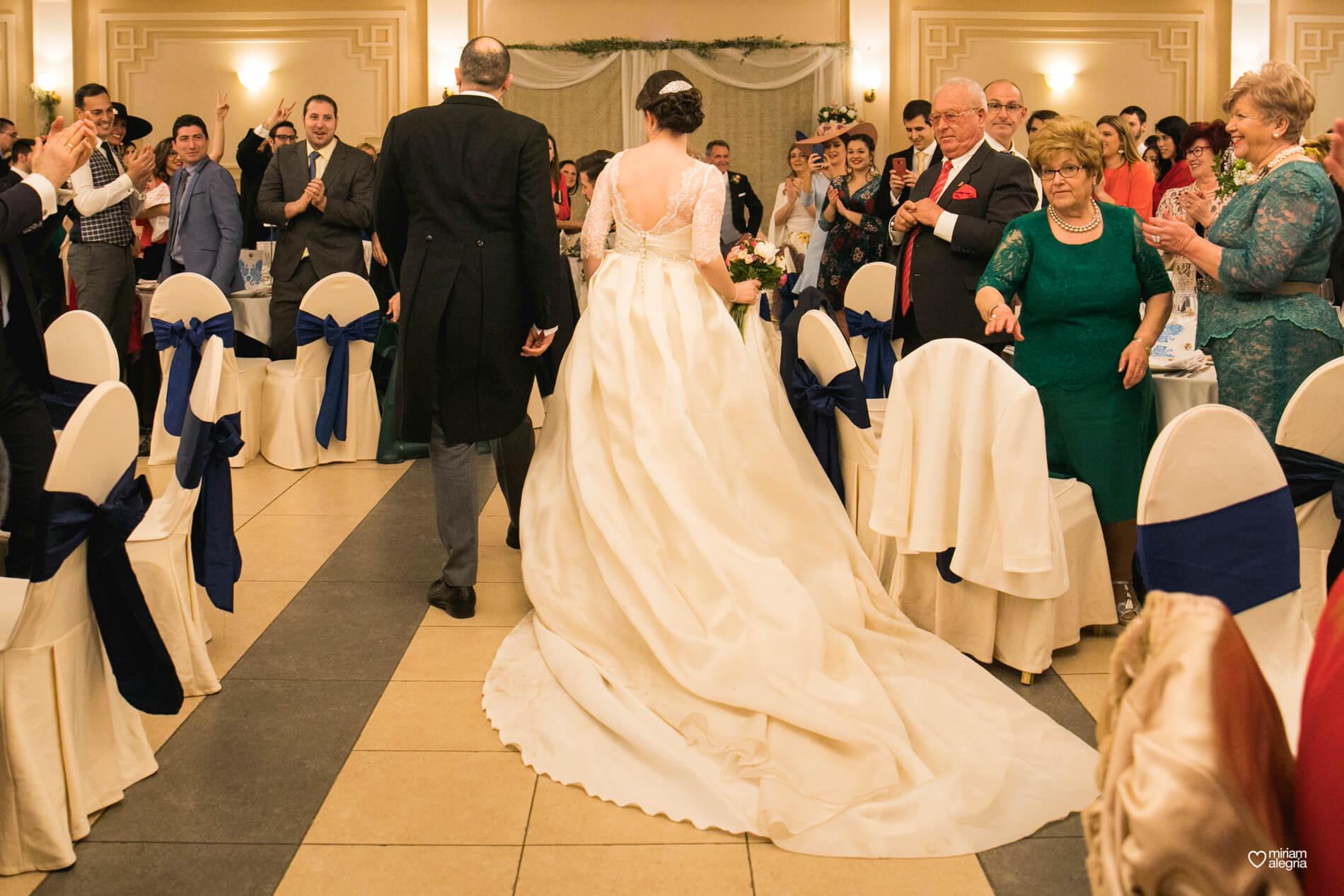 boda-en-el-rincon-huertano-miriam-alegria-fotografos-boda-murcia-109