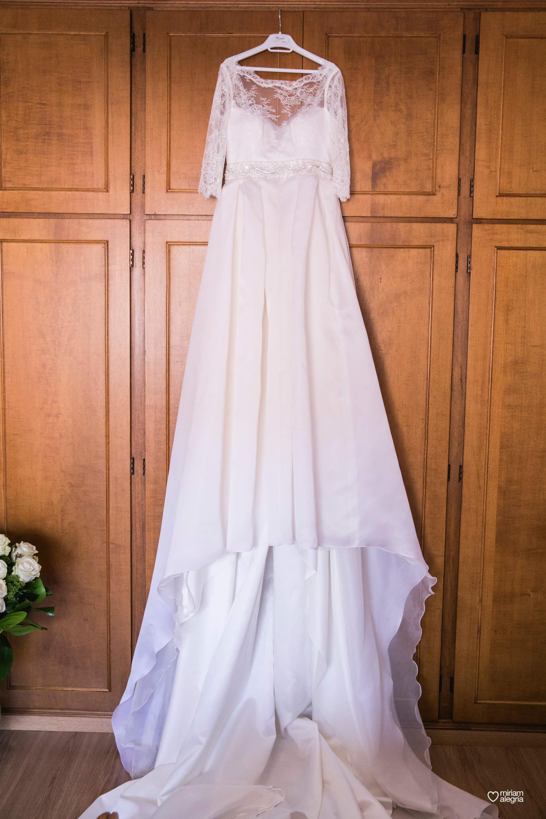 boda-en-el-rincon-huertano-miriam-alegria-fotografos-boda-murcia-11