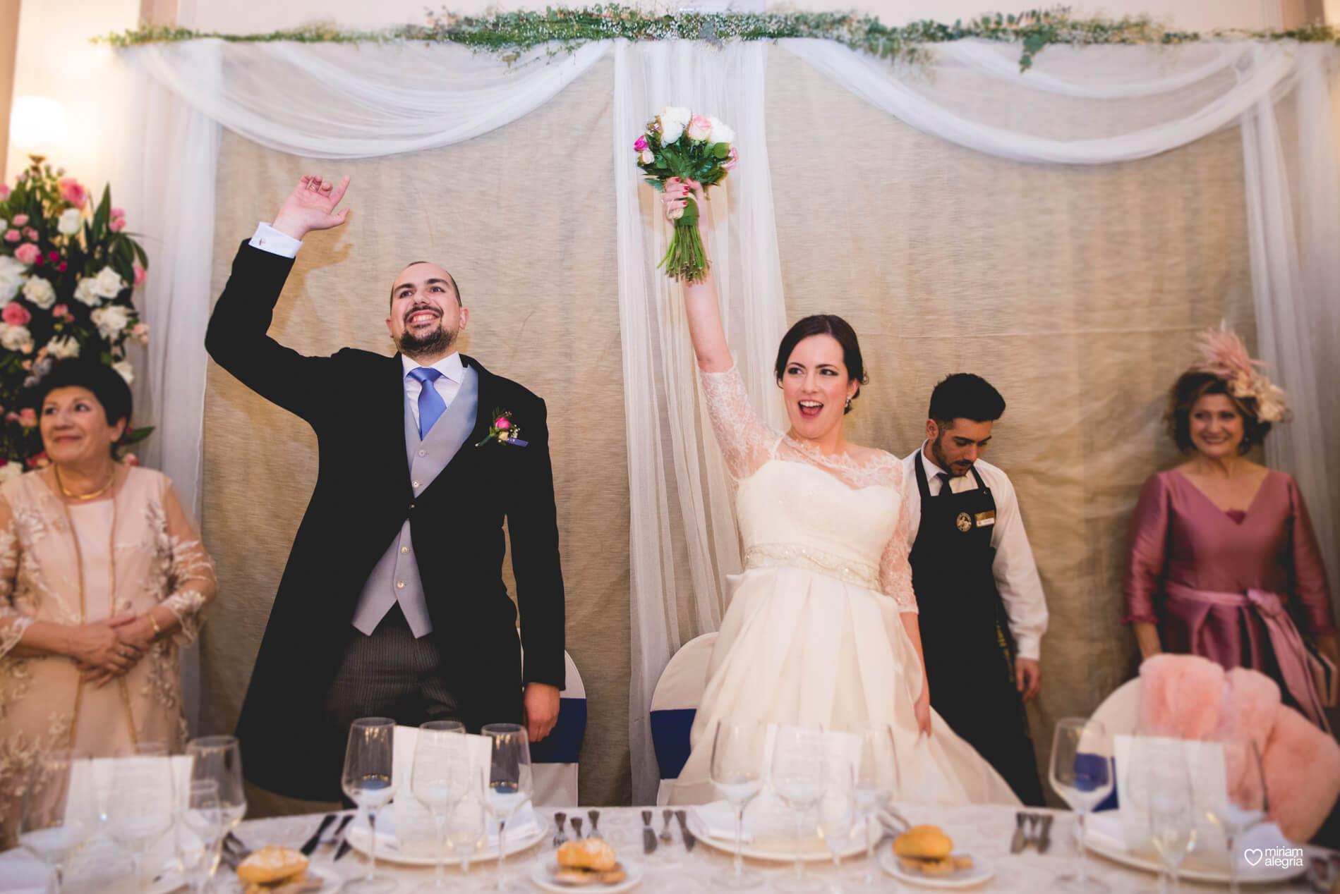 boda-en-el-rincon-huertano-miriam-alegria-fotografos-boda-murcia-110