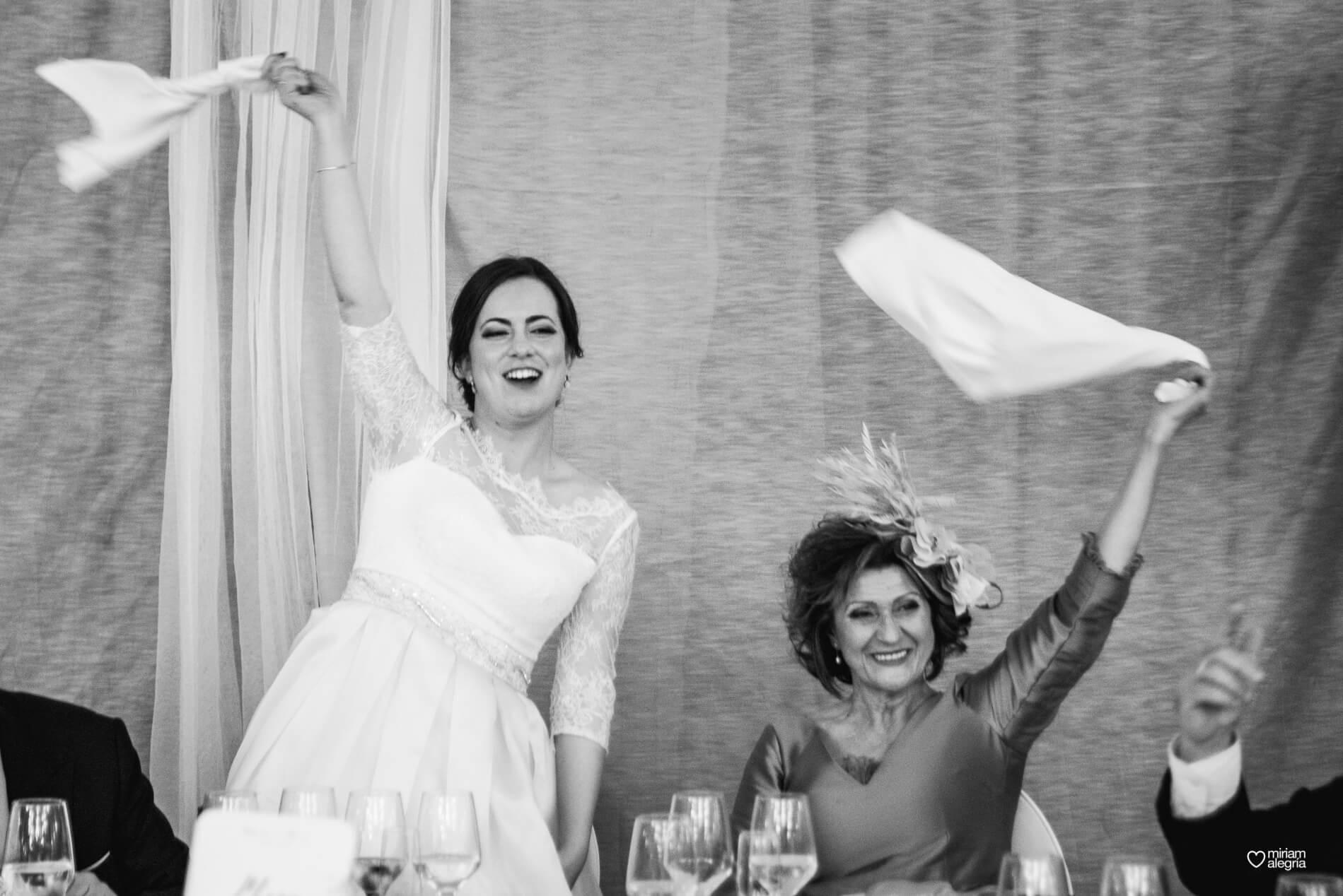 boda-en-el-rincon-huertano-miriam-alegria-fotografos-boda-murcia-111