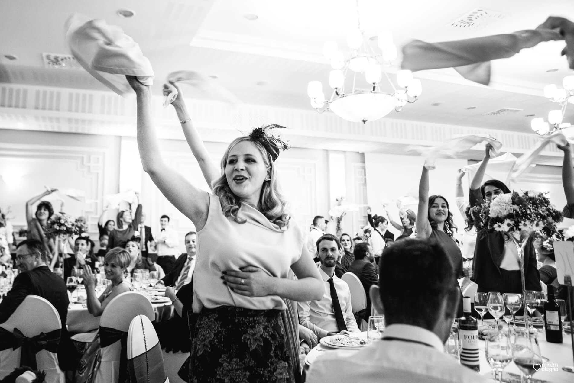 boda-en-el-rincon-huertano-miriam-alegria-fotografos-boda-murcia-112