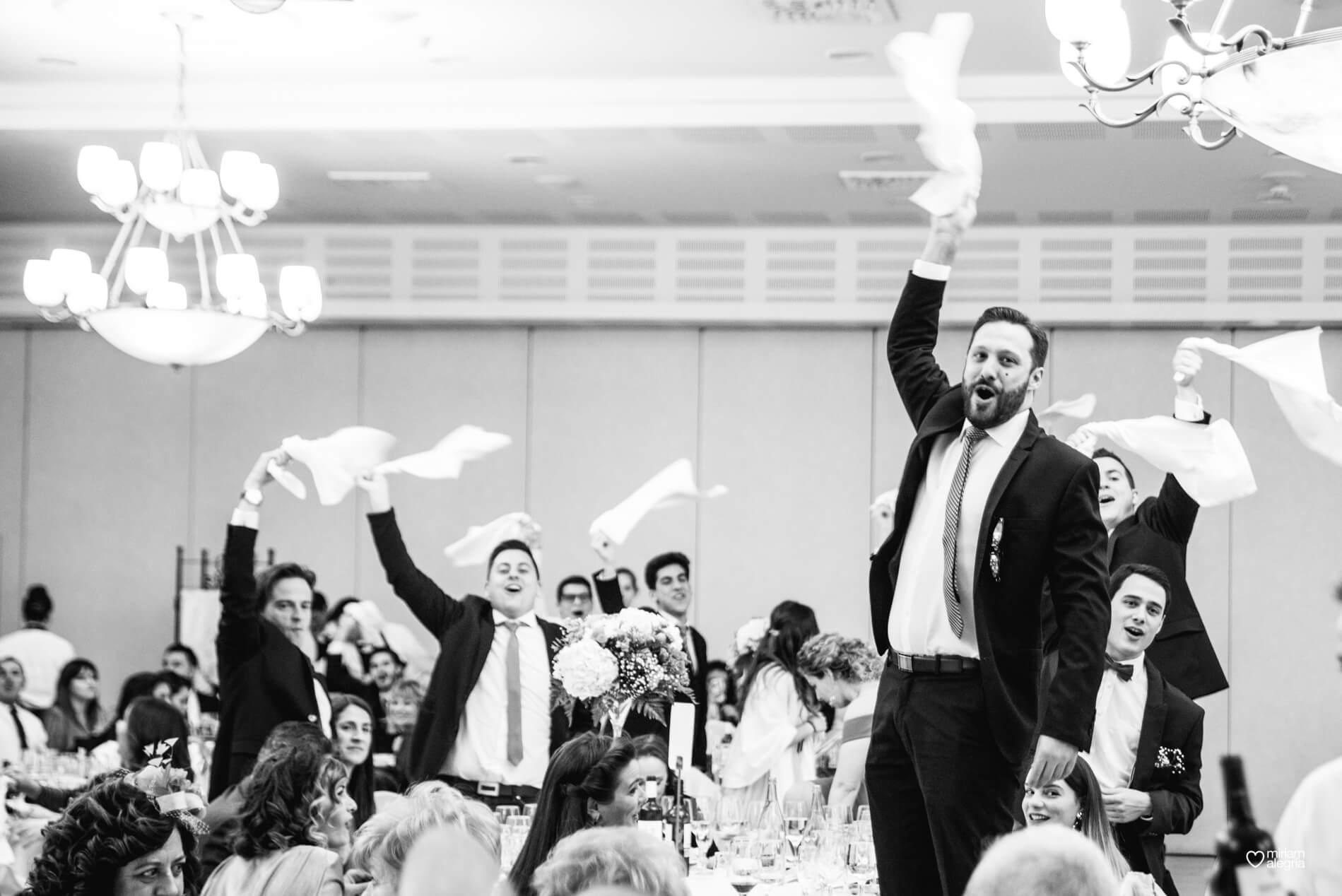 boda-en-el-rincon-huertano-miriam-alegria-fotografos-boda-murcia-113