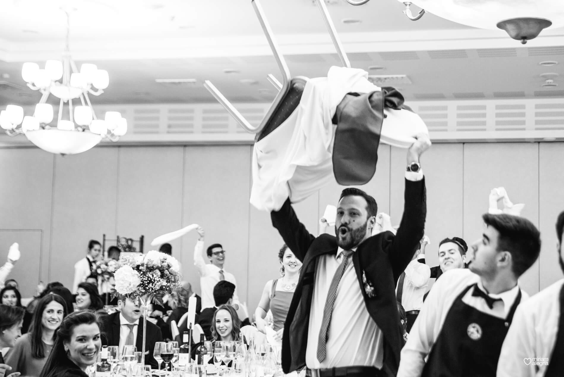 boda-en-el-rincon-huertano-miriam-alegria-fotografos-boda-murcia-114