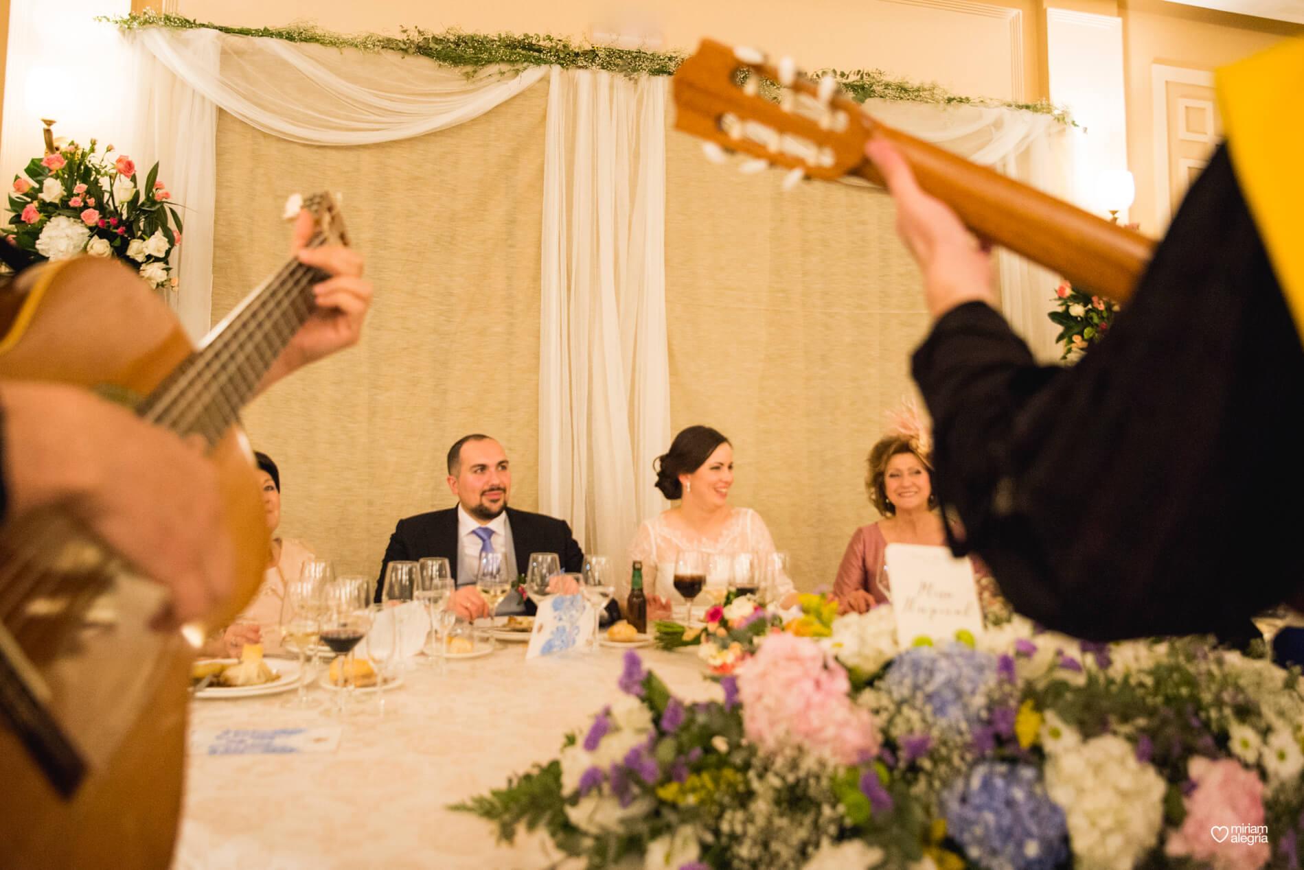boda-en-el-rincon-huertano-miriam-alegria-fotografos-boda-murcia-115