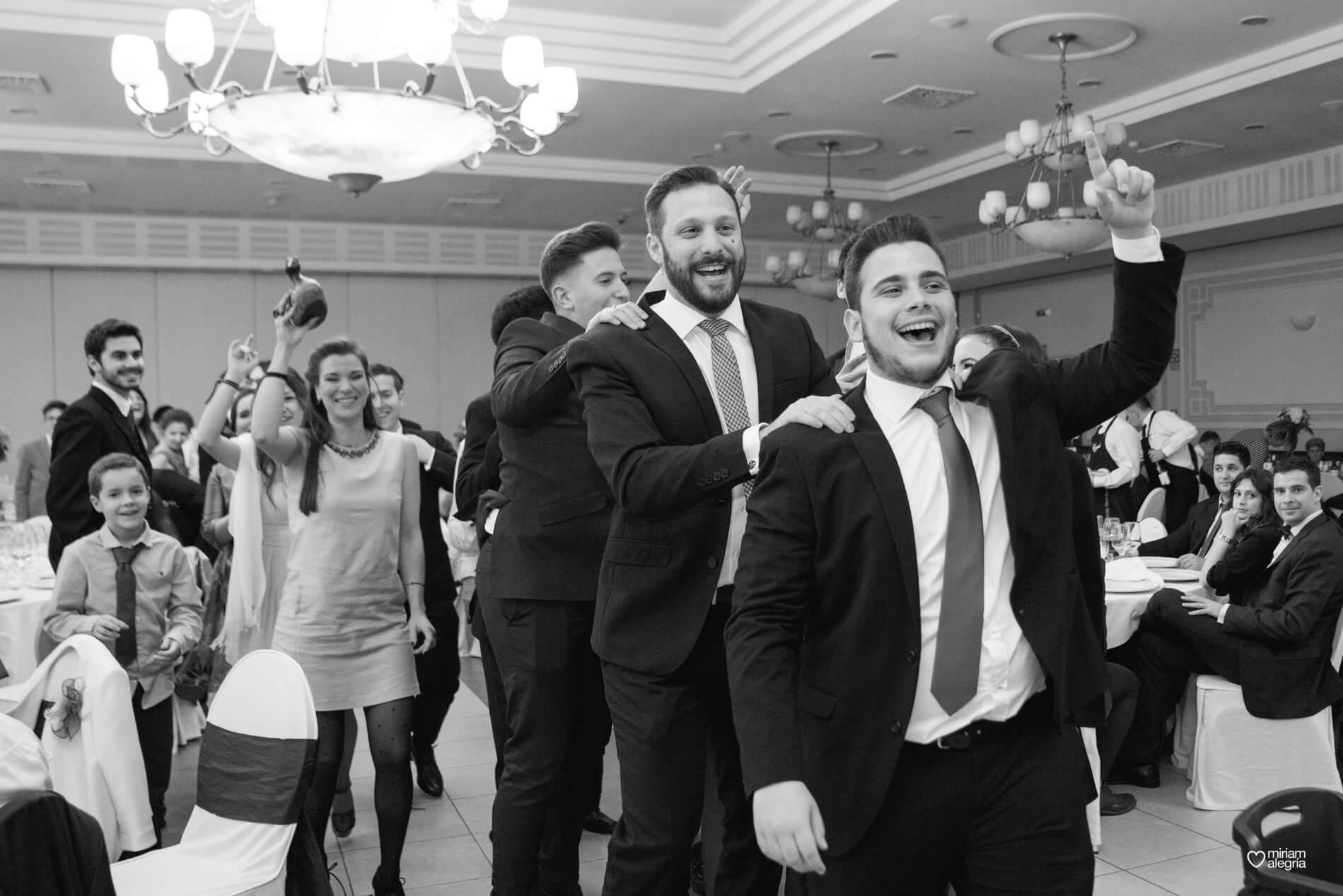boda-en-el-rincon-huertano-miriam-alegria-fotografos-boda-murcia-116
