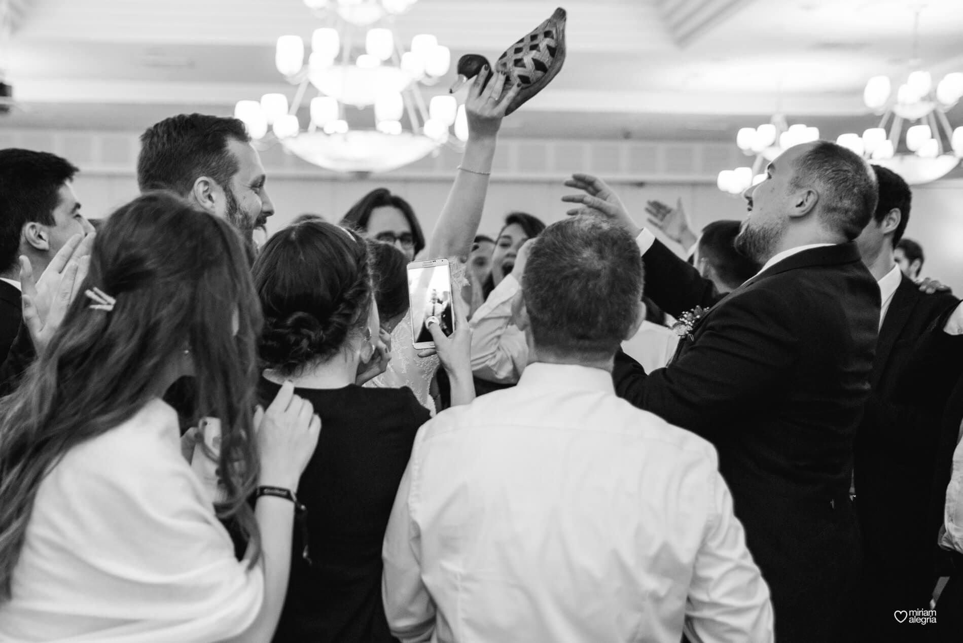 boda-en-el-rincon-huertano-miriam-alegria-fotografos-boda-murcia-117