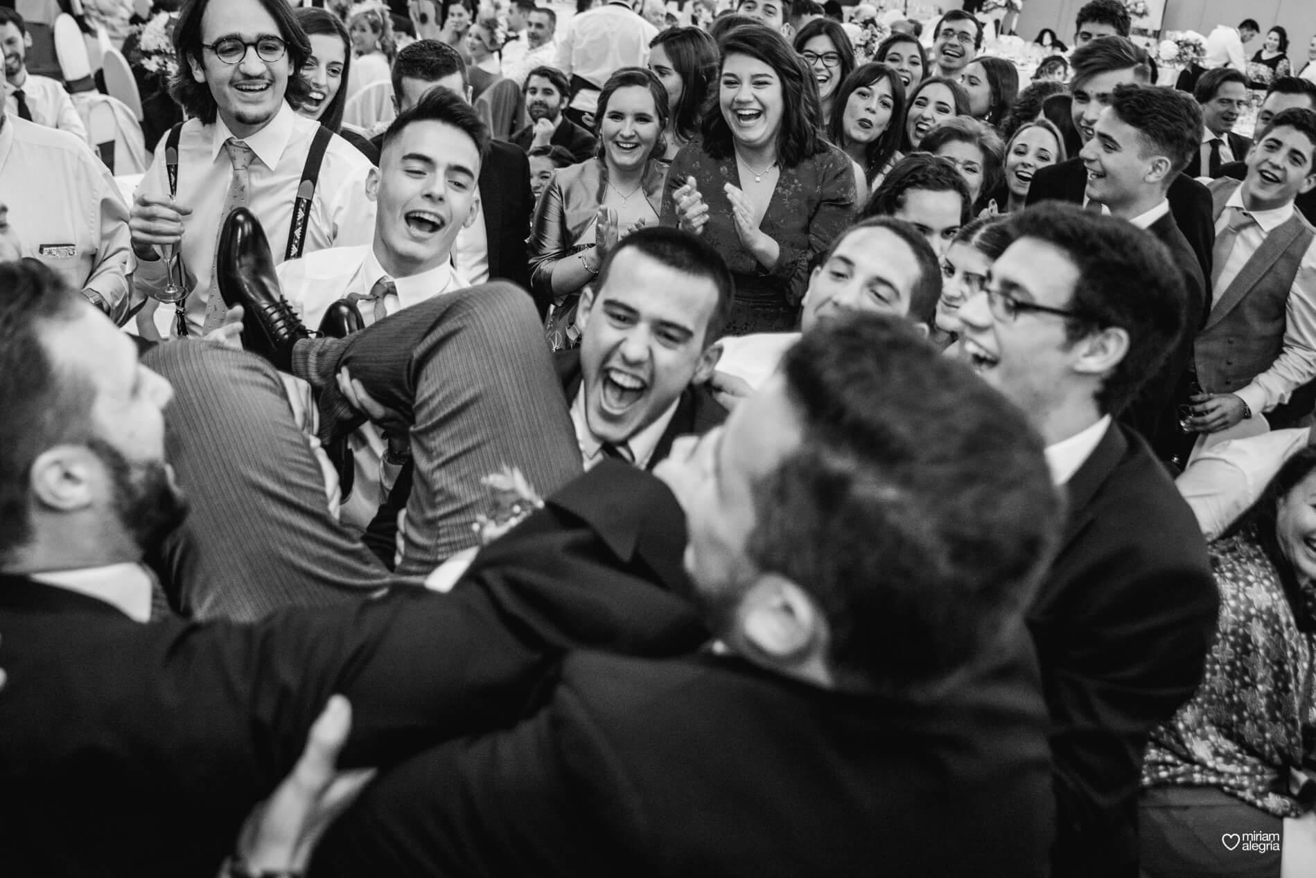boda-en-el-rincon-huertano-miriam-alegria-fotografos-boda-murcia-118