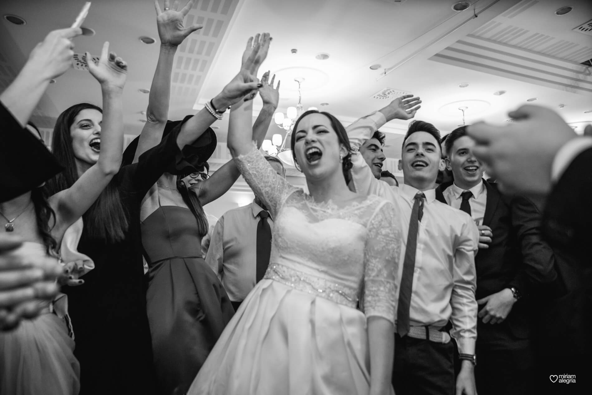 boda-en-el-rincon-huertano-miriam-alegria-fotografos-boda-murcia-119