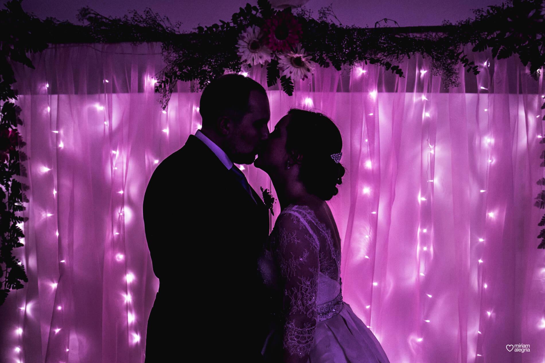 boda-en-el-rincon-huertano-miriam-alegria-fotografos-boda-murcia-120