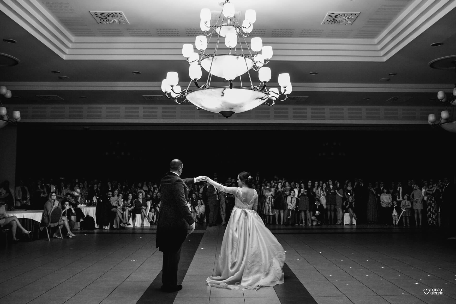 boda-en-el-rincon-huertano-miriam-alegria-fotografos-boda-murcia-121