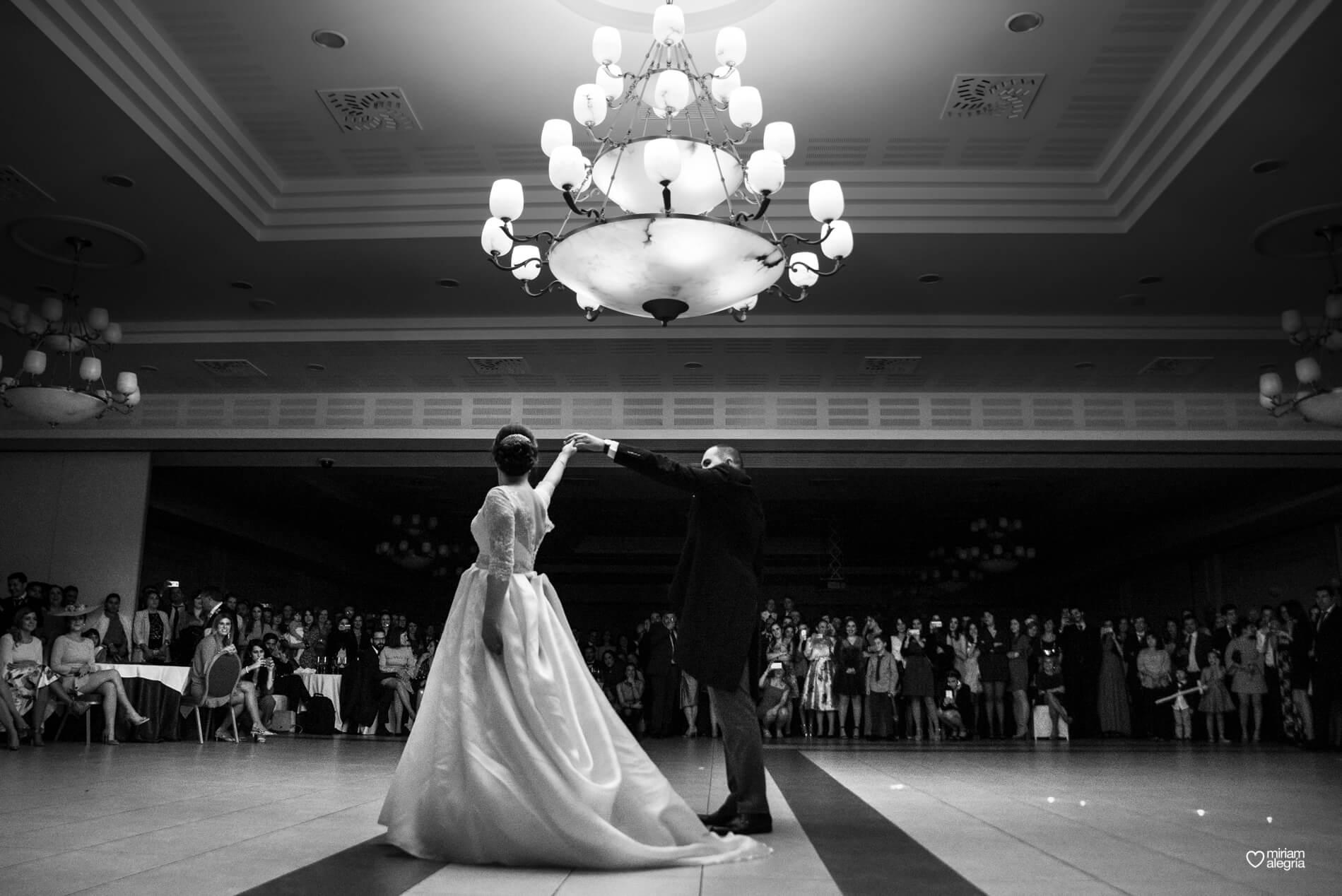 boda-en-el-rincon-huertano-miriam-alegria-fotografos-boda-murcia-122