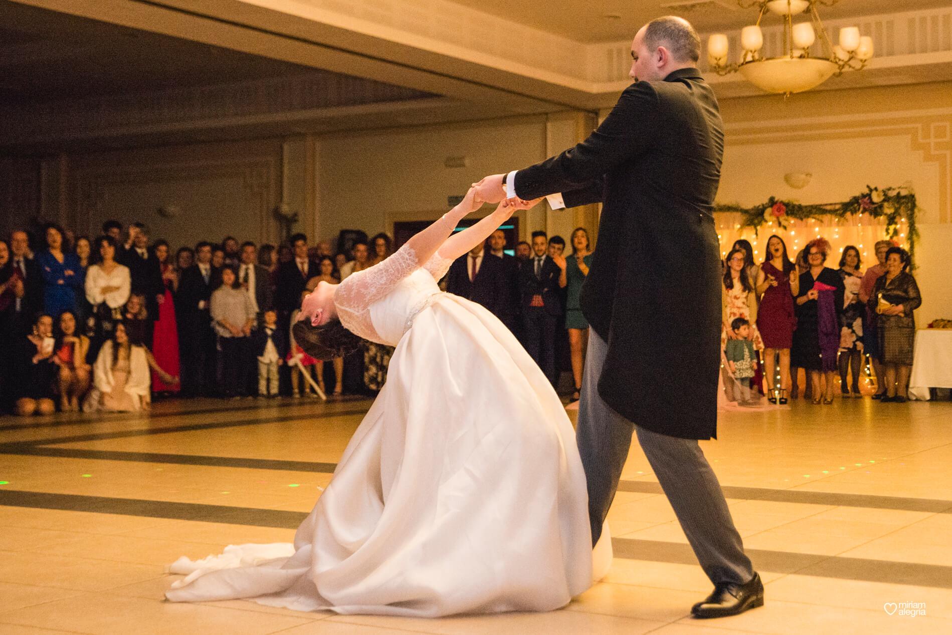 boda-en-el-rincon-huertano-miriam-alegria-fotografos-boda-murcia-123