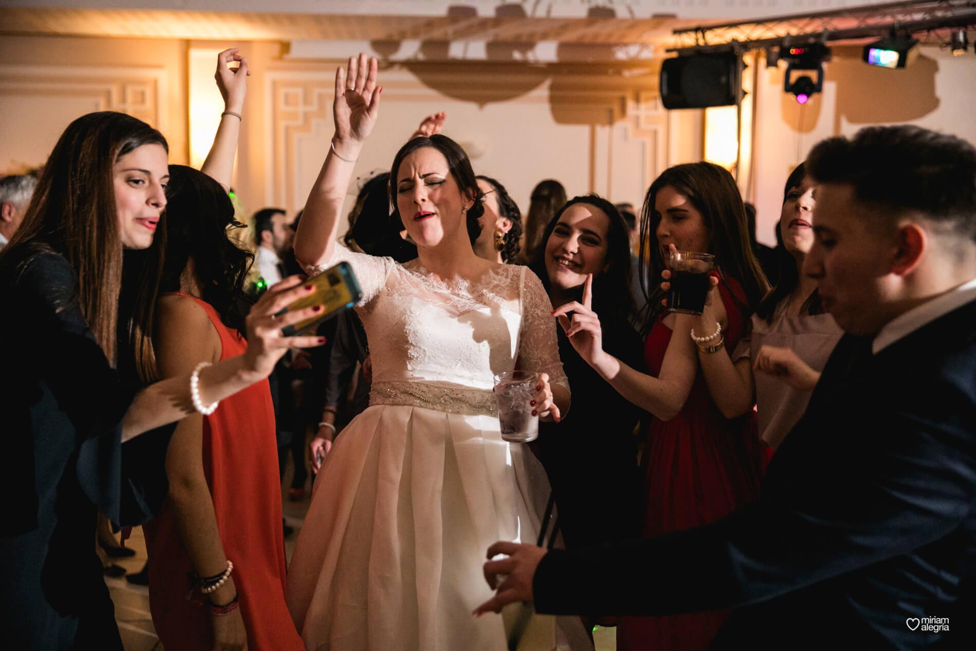 boda-en-el-rincon-huertano-miriam-alegria-fotografos-boda-murcia-124