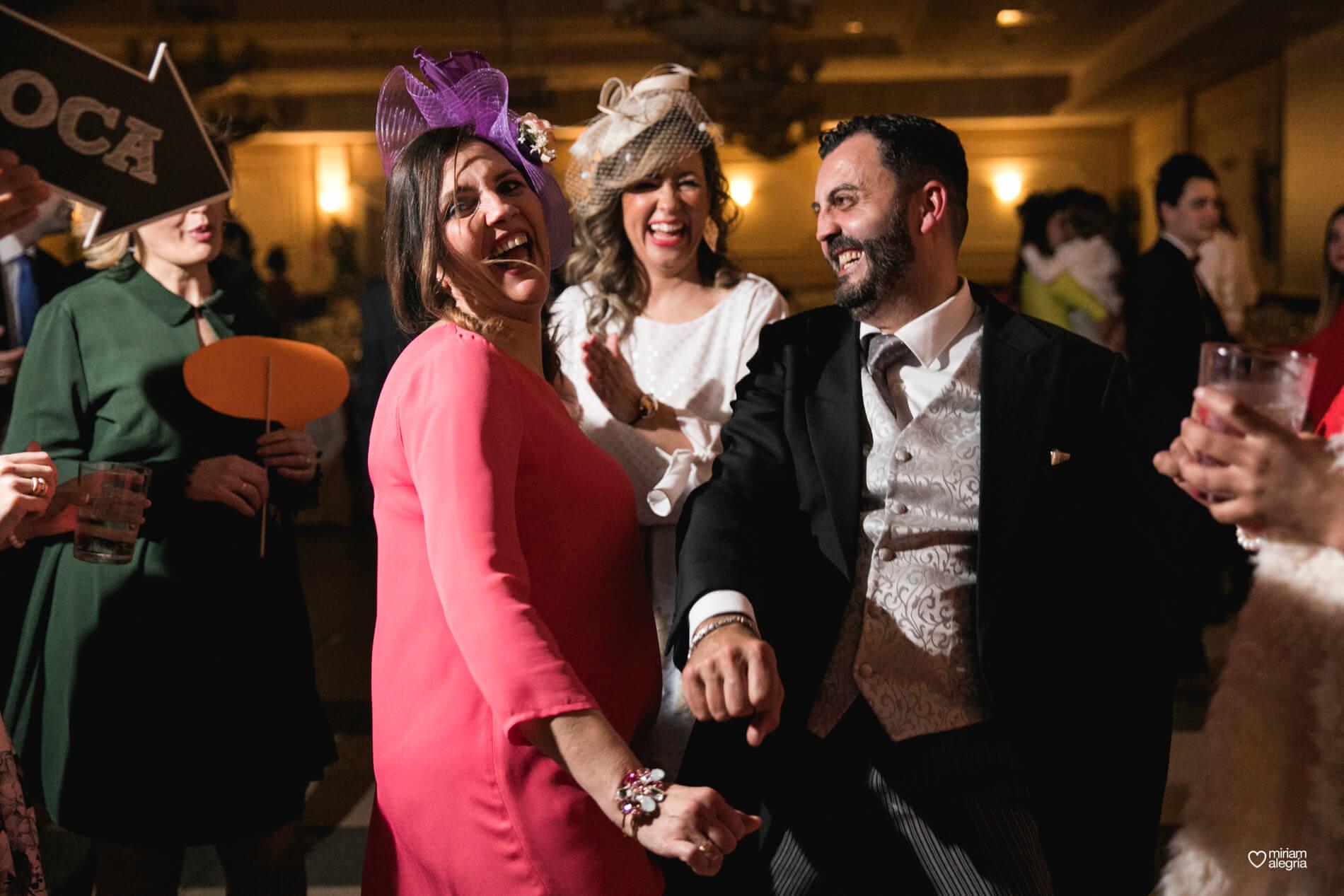 boda-en-el-rincon-huertano-miriam-alegria-fotografos-boda-murcia-127