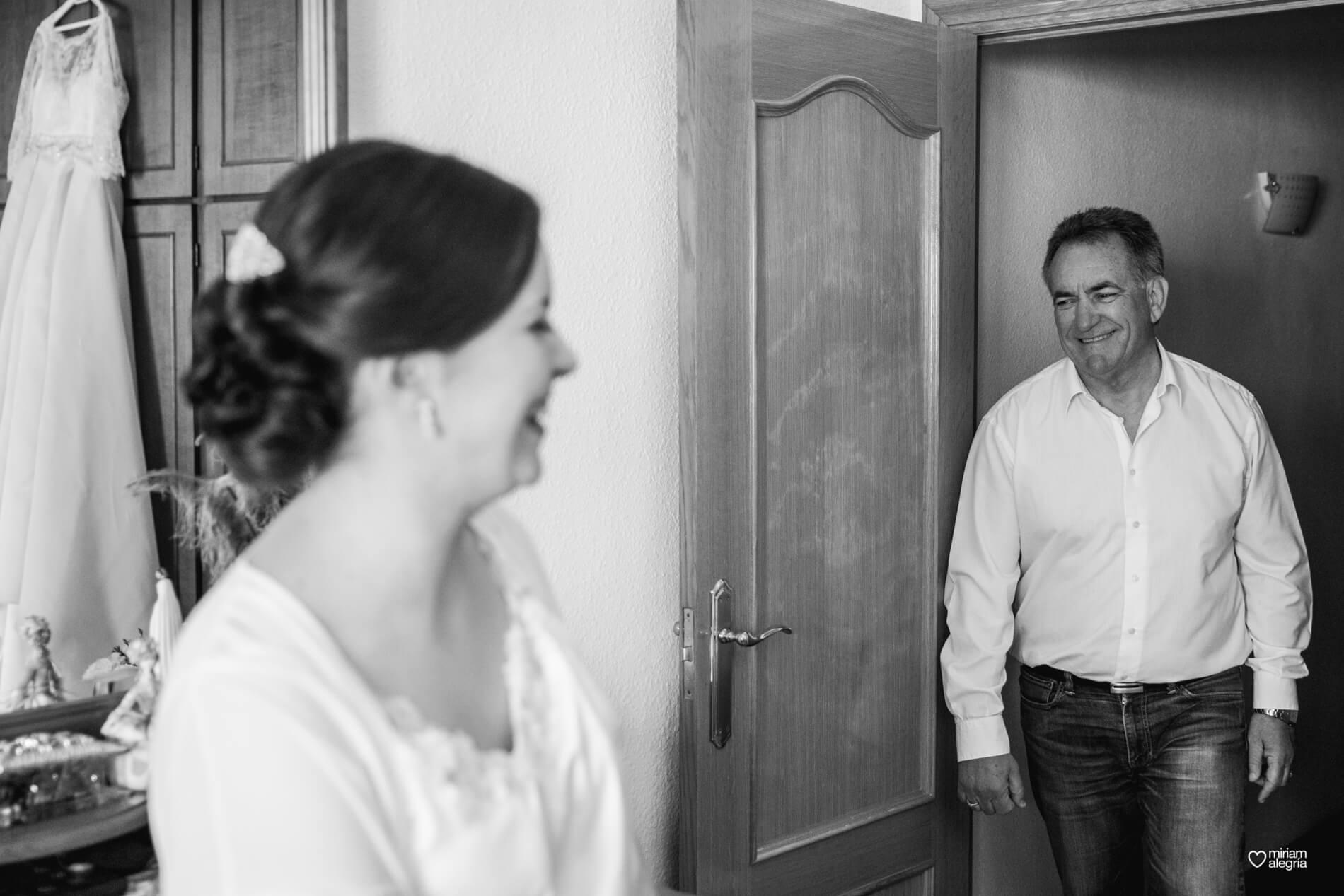 boda-en-el-rincon-huertano-miriam-alegria-fotografos-boda-murcia-13