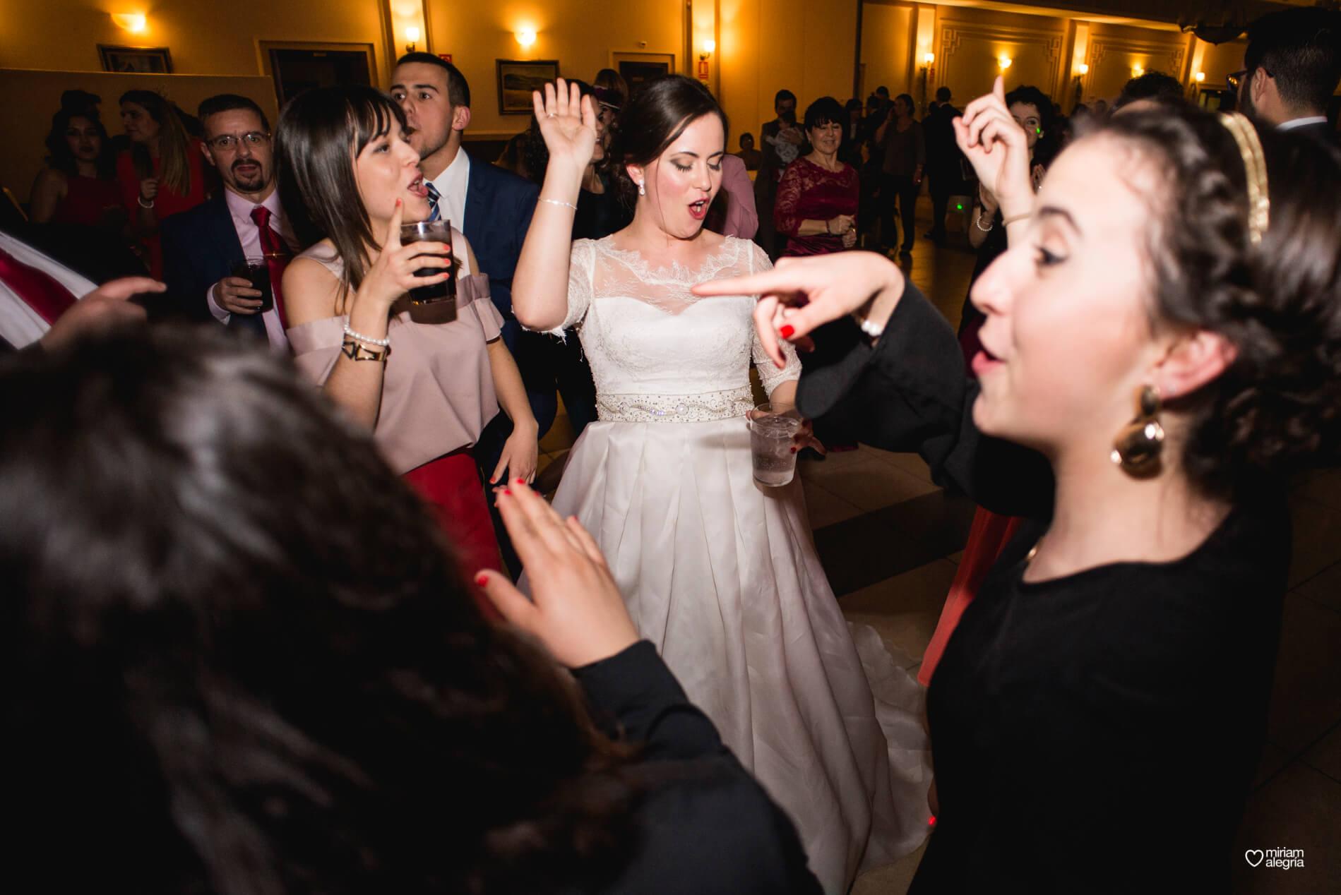 boda-en-el-rincon-huertano-miriam-alegria-fotografos-boda-murcia-130
