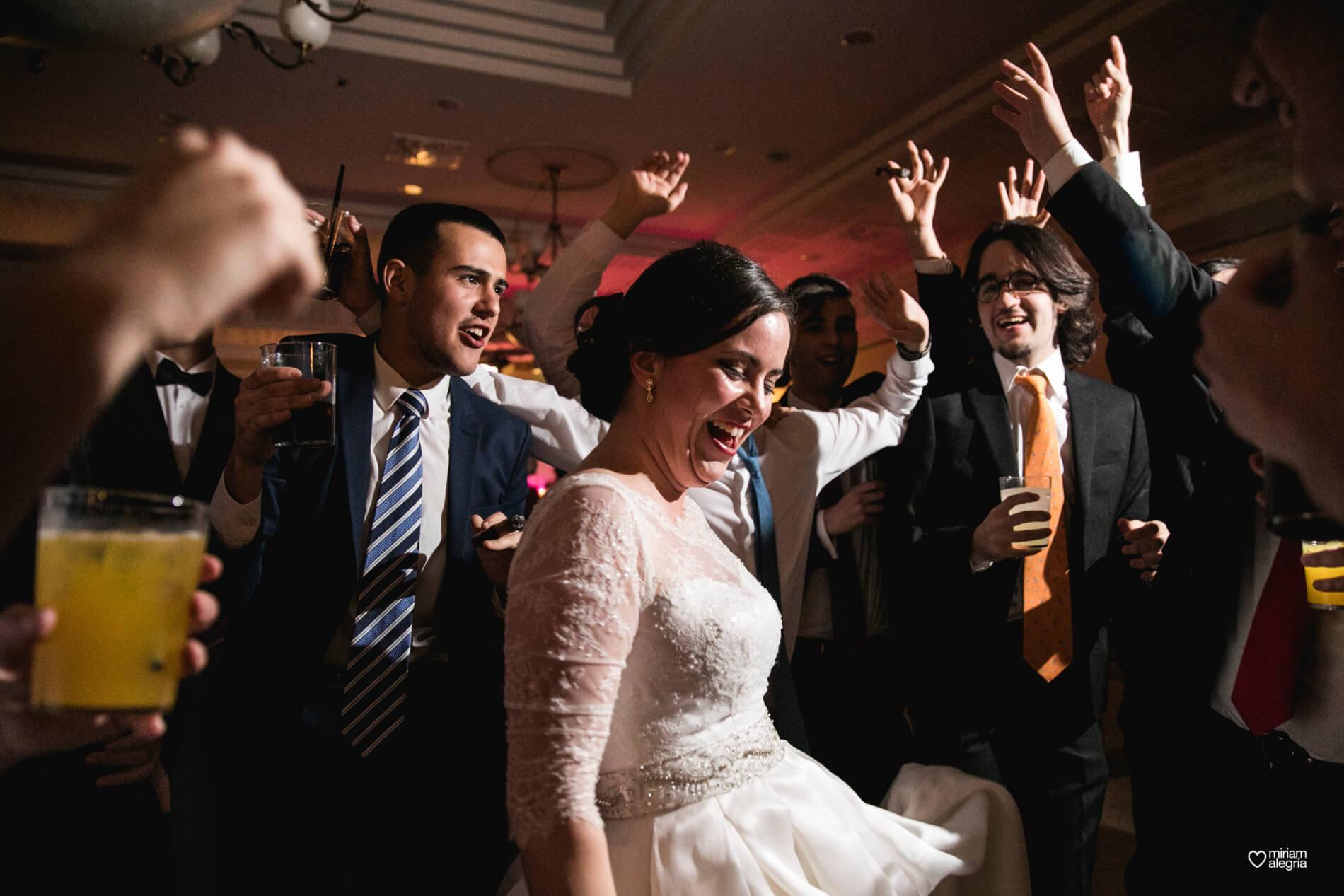 boda-en-el-rincon-huertano-miriam-alegria-fotografos-boda-murcia-132