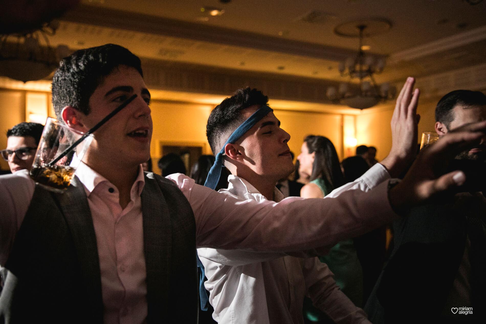boda-en-el-rincon-huertano-miriam-alegria-fotografos-boda-murcia-133