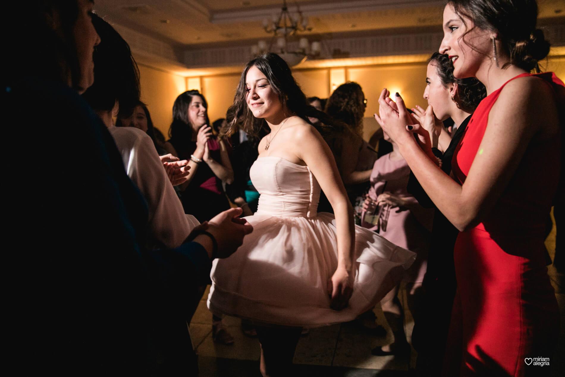 boda-en-el-rincon-huertano-miriam-alegria-fotografos-boda-murcia-134