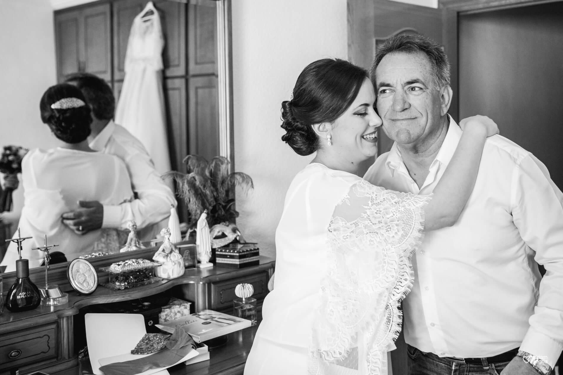 boda-en-el-rincon-huertano-miriam-alegria-fotografos-boda-murcia-14
