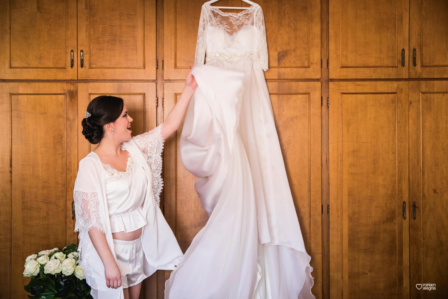 boda-en-el-rincon-huertano-miriam-alegria-fotografos-boda-murcia-15