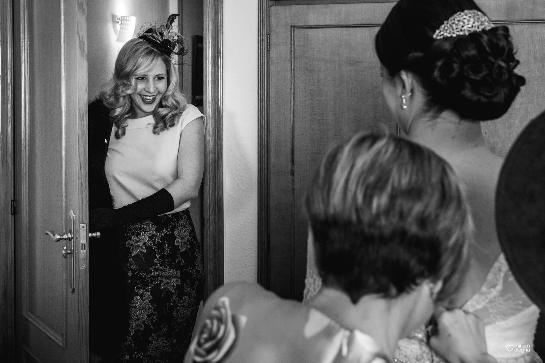 boda-en-el-rincon-huertano-miriam-alegria-fotografos-boda-murcia-16