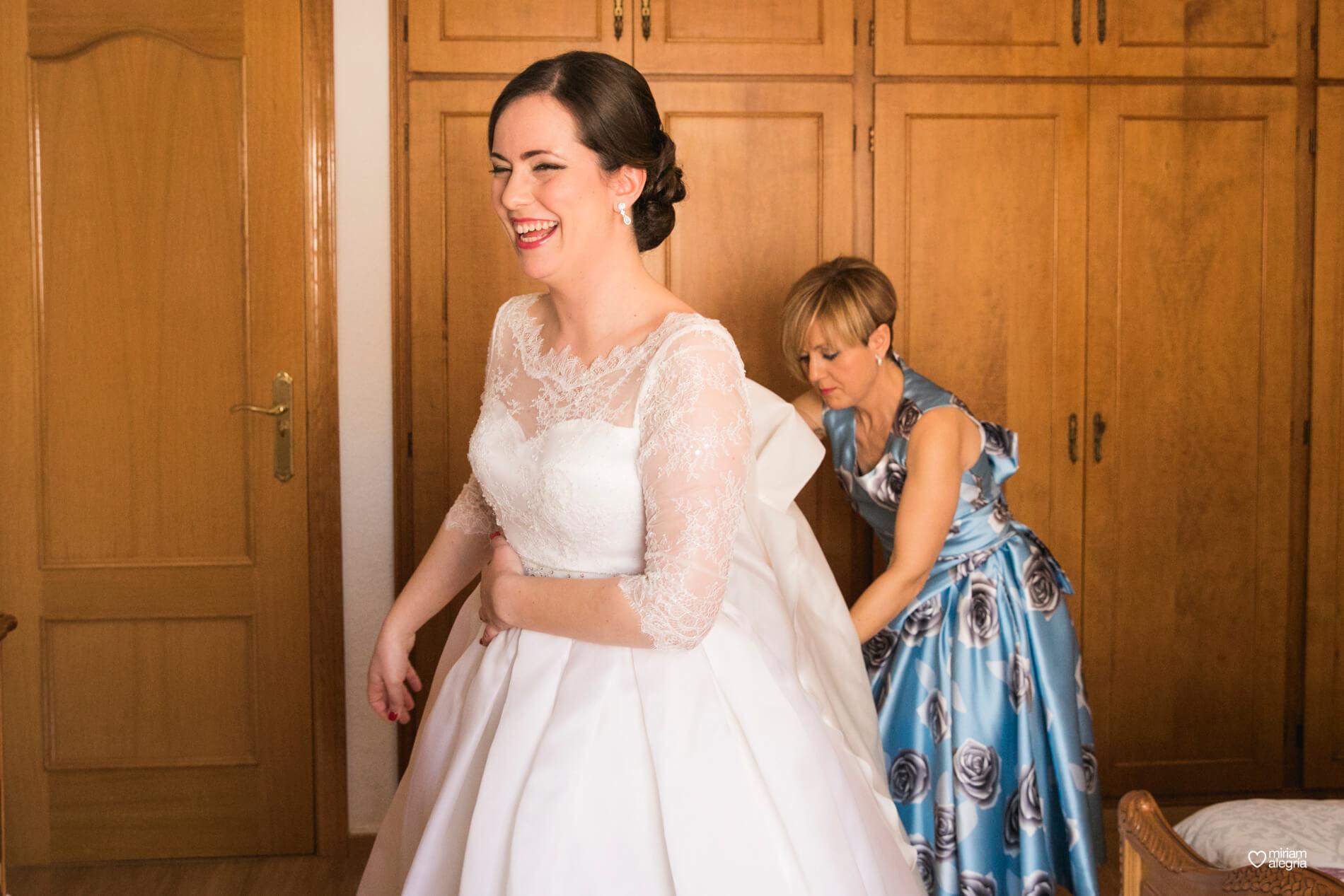 boda-en-el-rincon-huertano-miriam-alegria-fotografos-boda-murcia-18