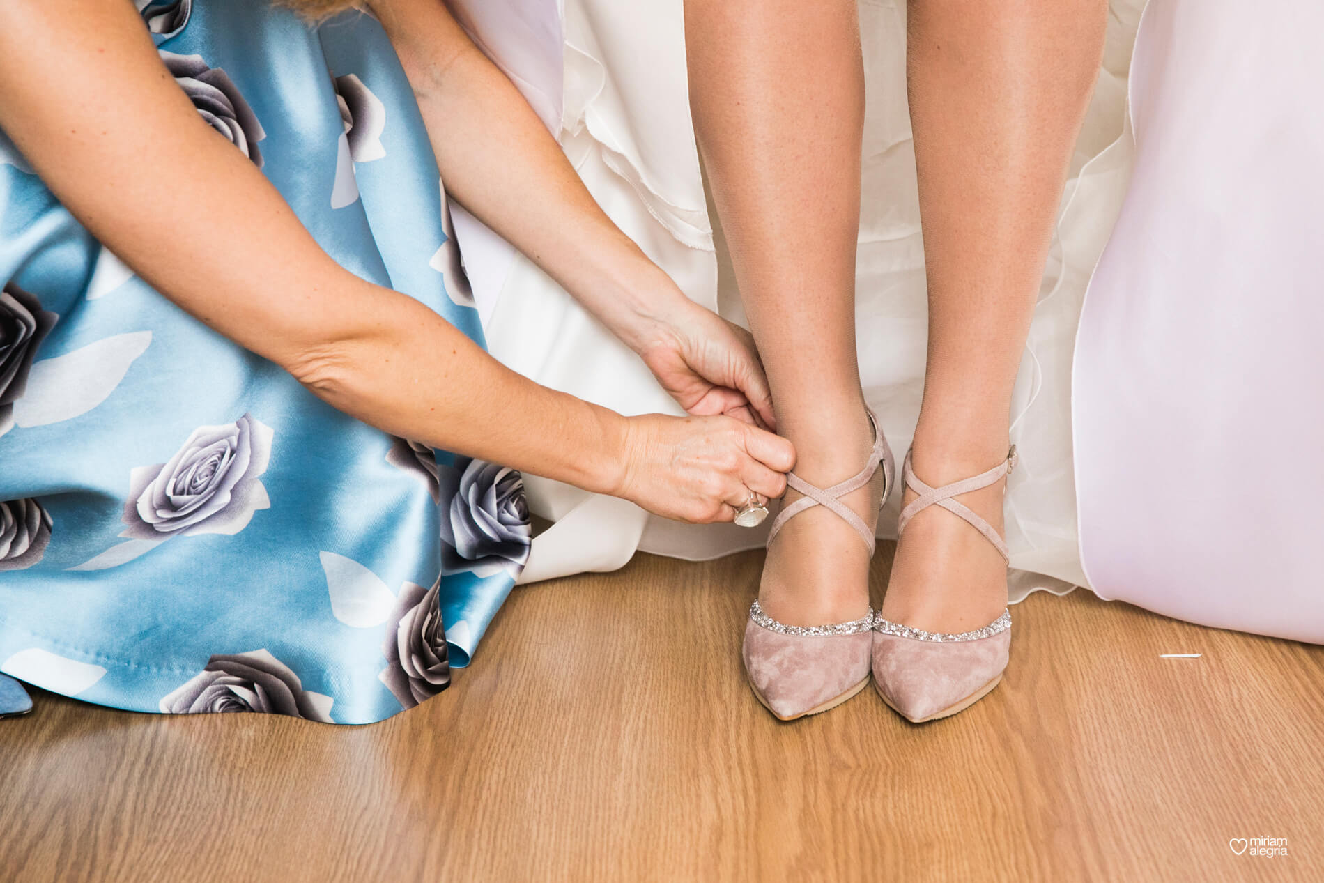 boda-en-el-rincon-huertano-miriam-alegria-fotografos-boda-murcia-19
