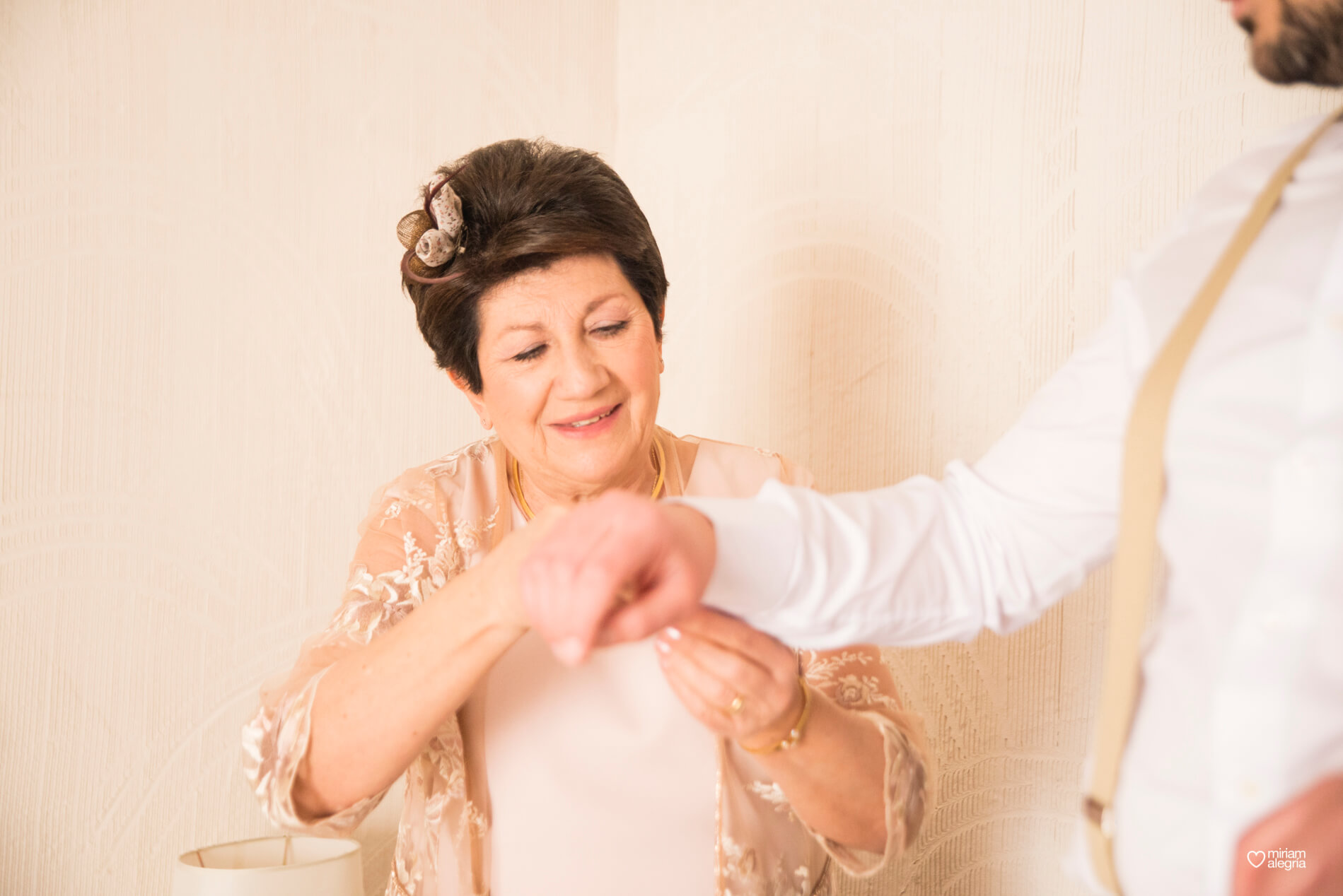 boda-en-el-rincon-huertano-miriam-alegria-fotografos-boda-murcia-2