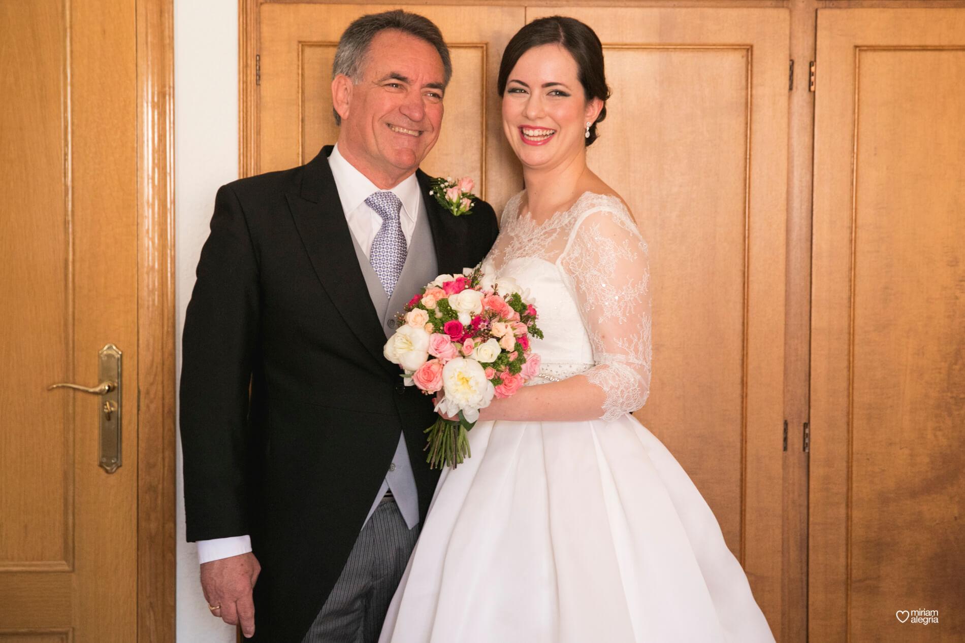 boda-en-el-rincon-huertano-miriam-alegria-fotografos-boda-murcia-22