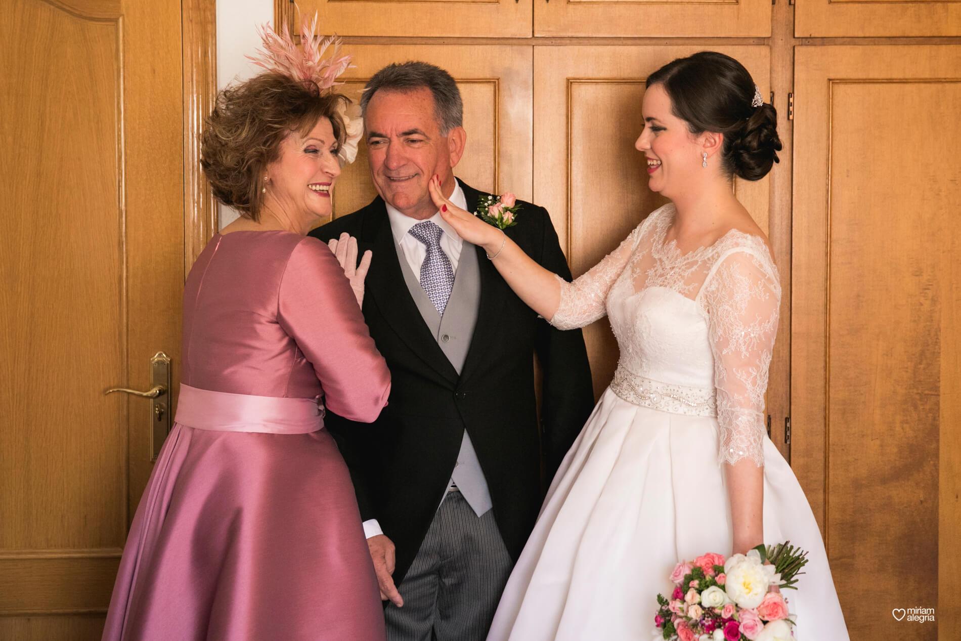 boda-en-el-rincon-huertano-miriam-alegria-fotografos-boda-murcia-24
