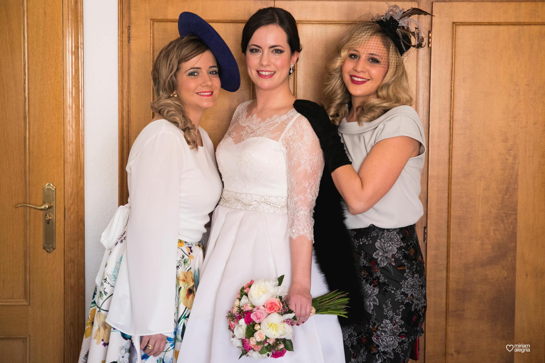 boda-en-el-rincon-huertano-miriam-alegria-fotografos-boda-murcia-25
