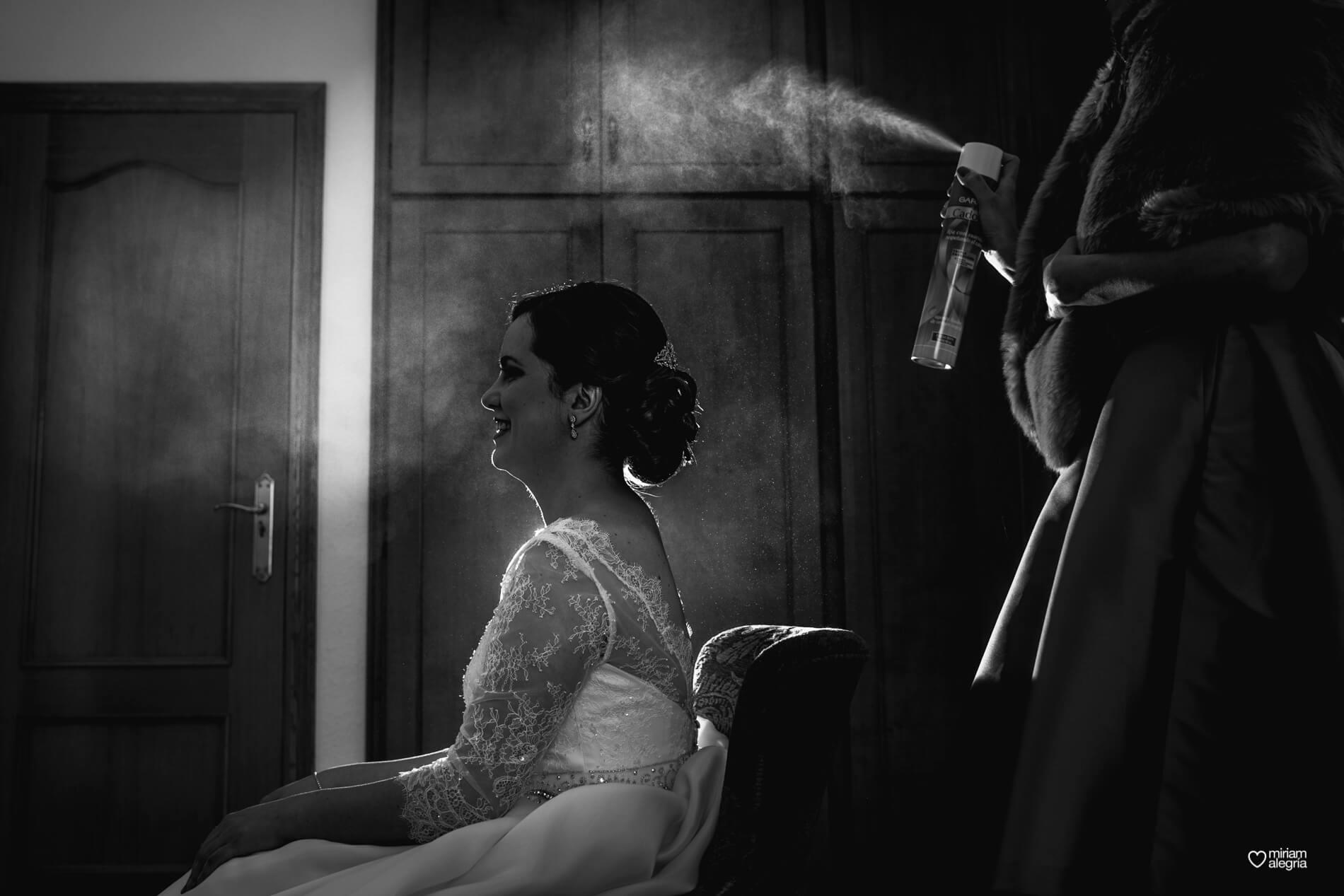 boda-en-el-rincon-huertano-miriam-alegria-fotografos-boda-murcia-26