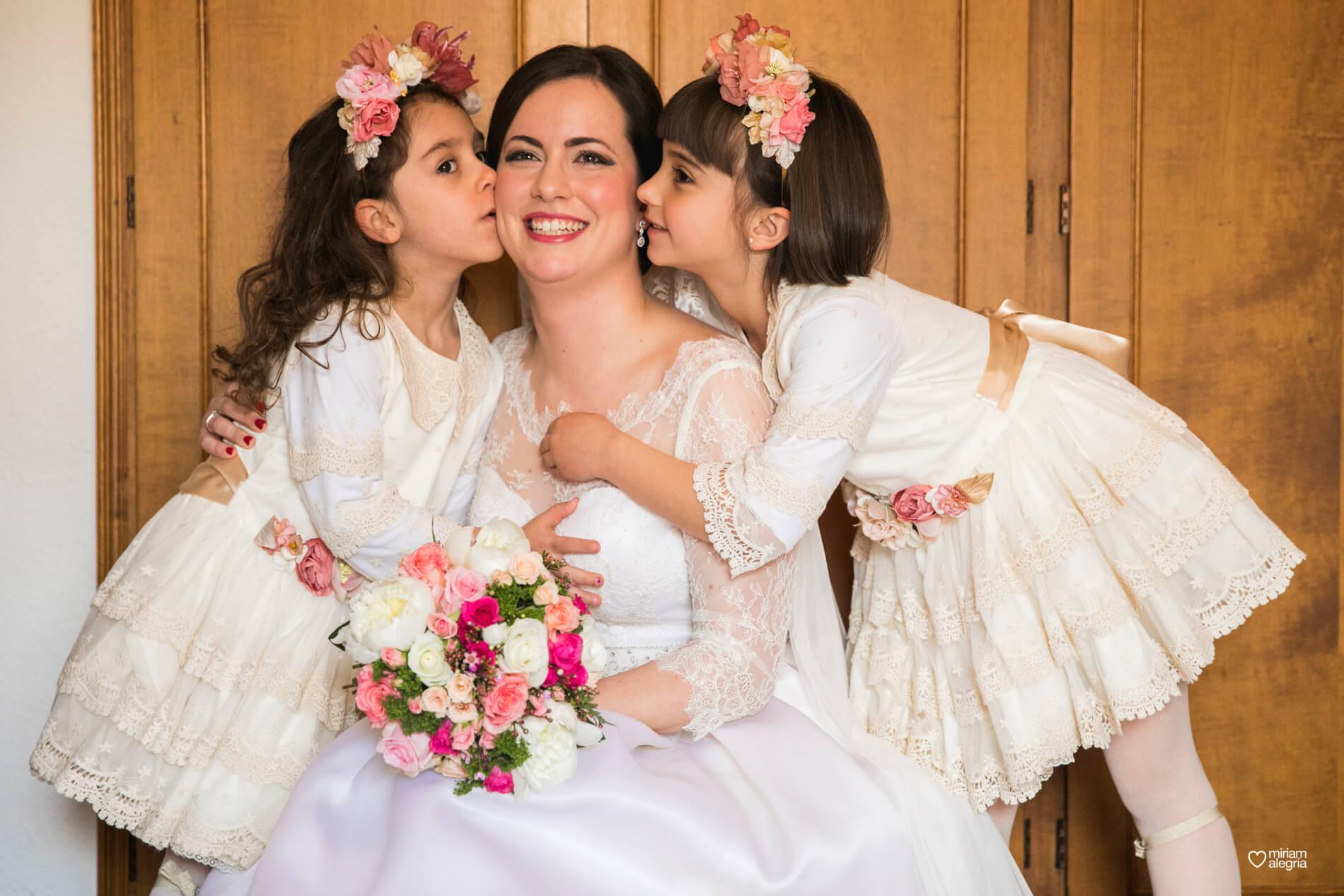 boda-en-el-rincon-huertano-miriam-alegria-fotografos-boda-murcia-28