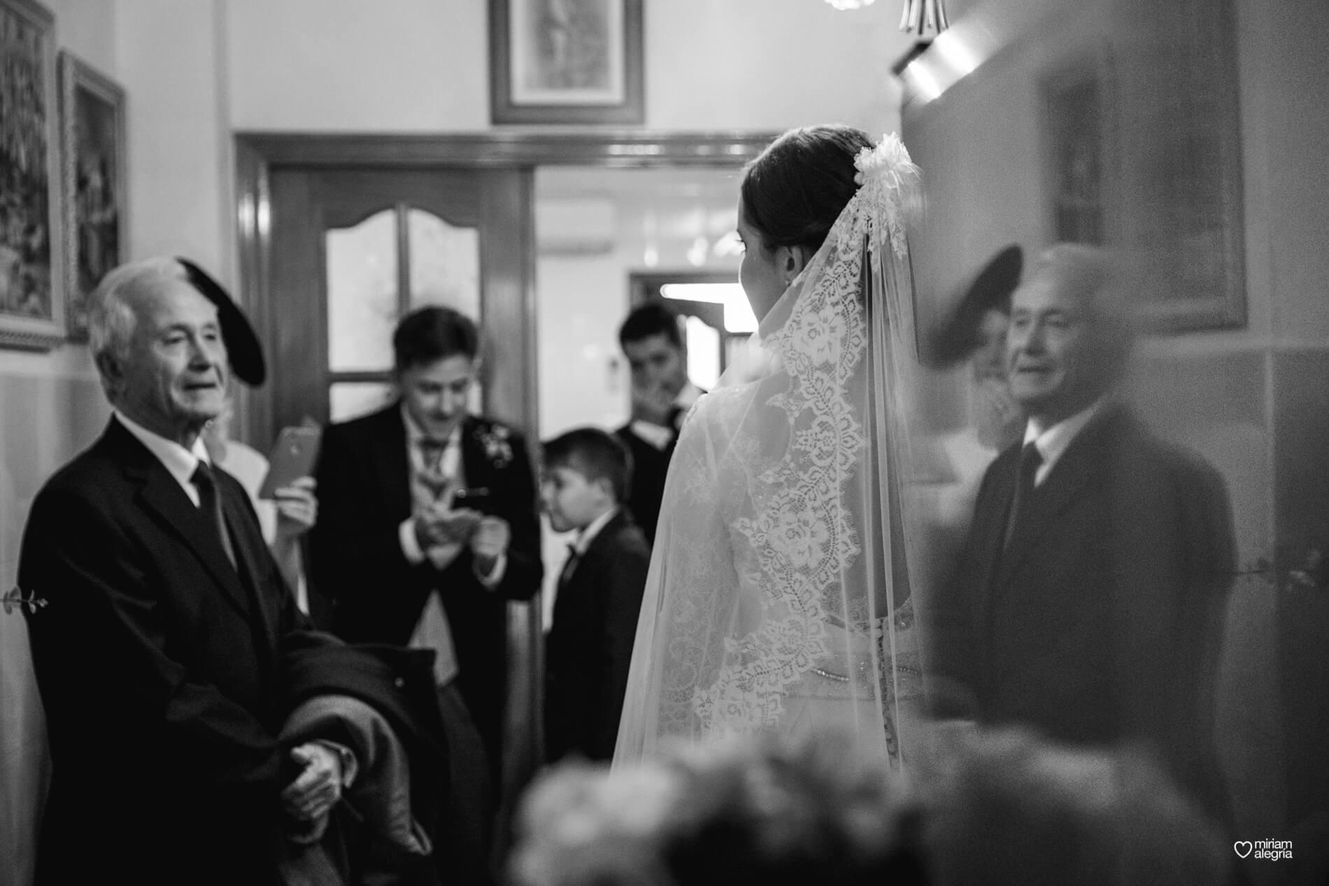 boda-en-el-rincon-huertano-miriam-alegria-fotografos-boda-murcia-29