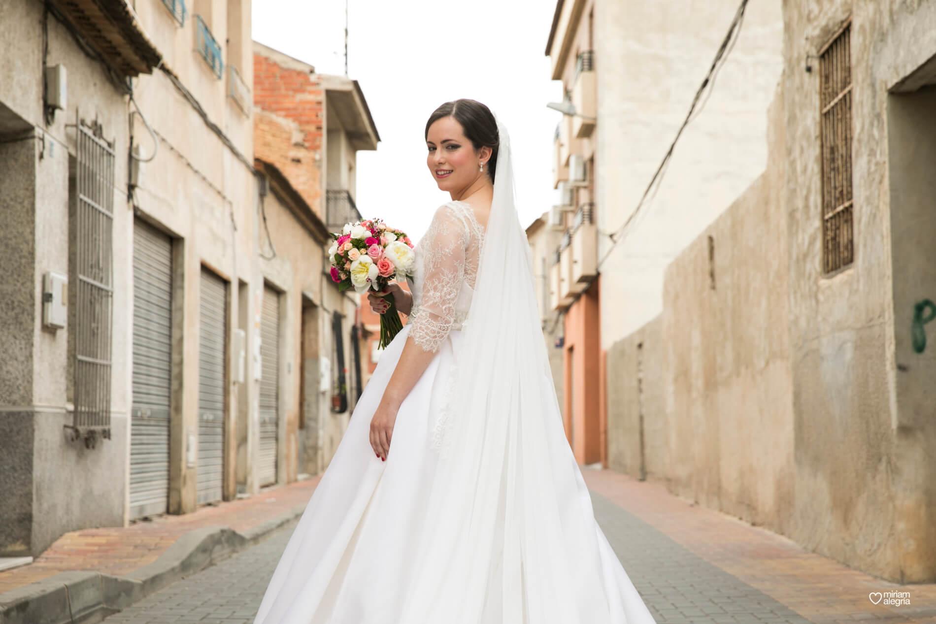 boda-en-el-rincon-huertano-miriam-alegria-fotografos-boda-murcia-30