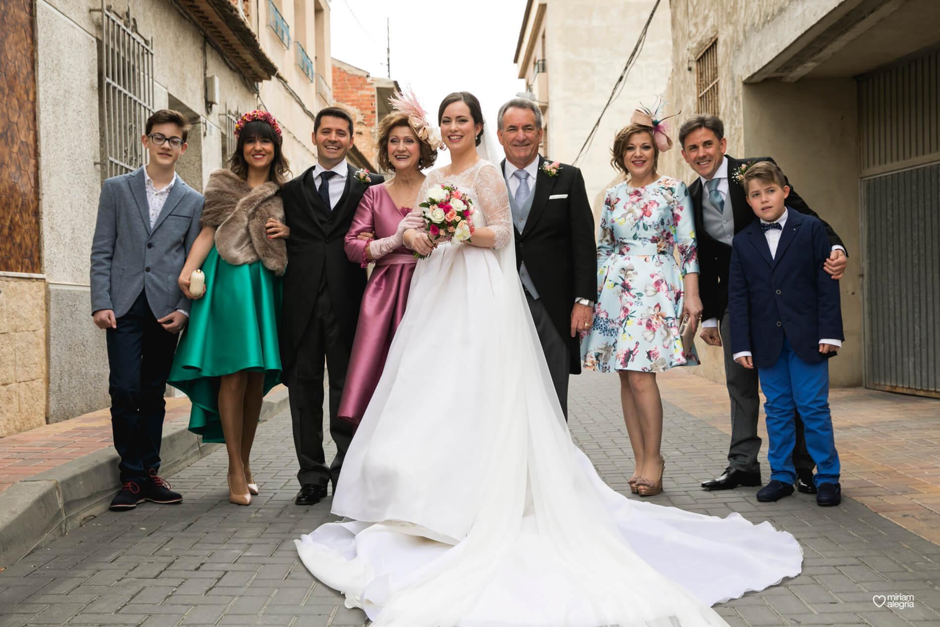 boda-en-el-rincon-huertano-miriam-alegria-fotografos-boda-murcia-31