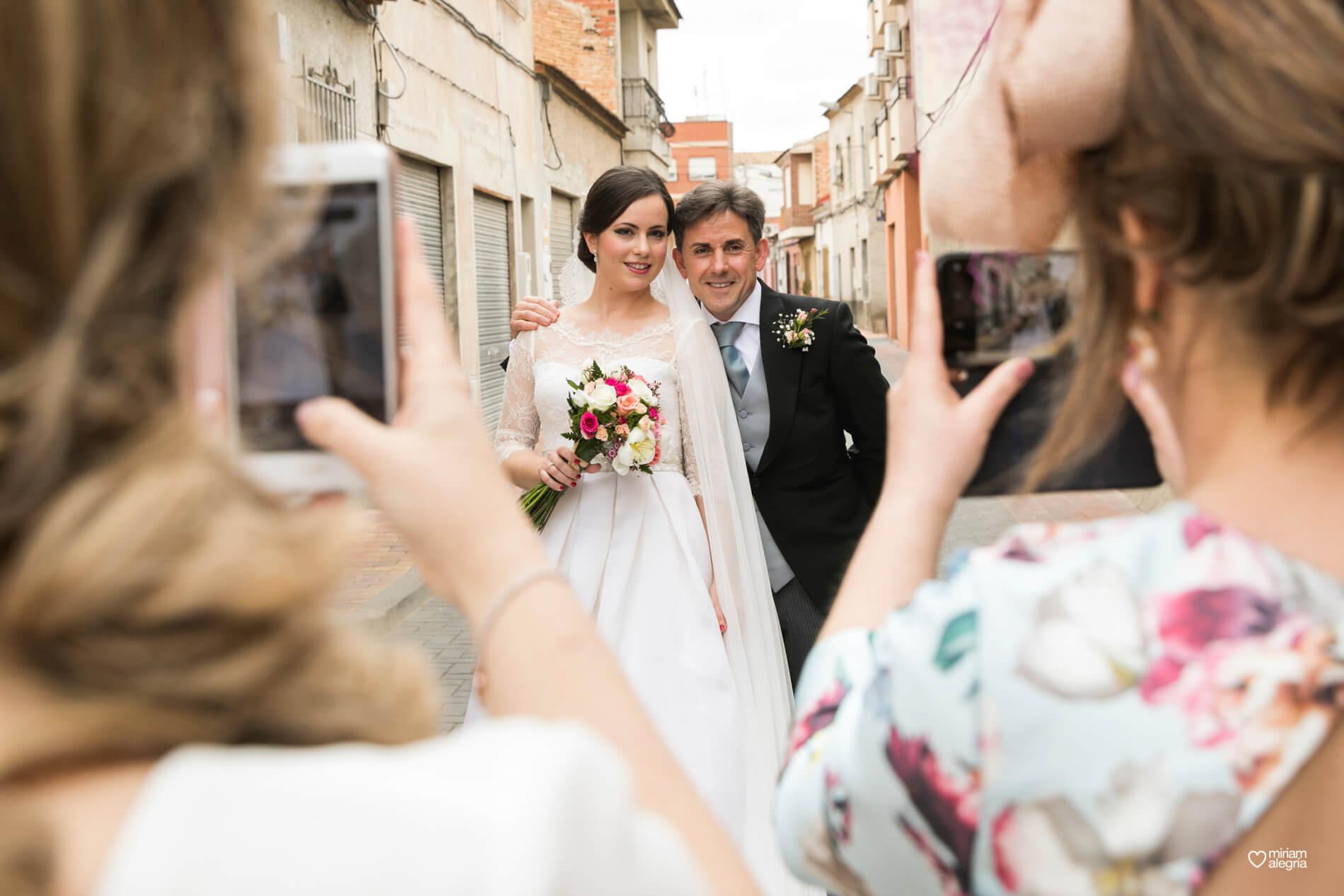 boda-en-el-rincon-huertano-miriam-alegria-fotografos-boda-murcia-32