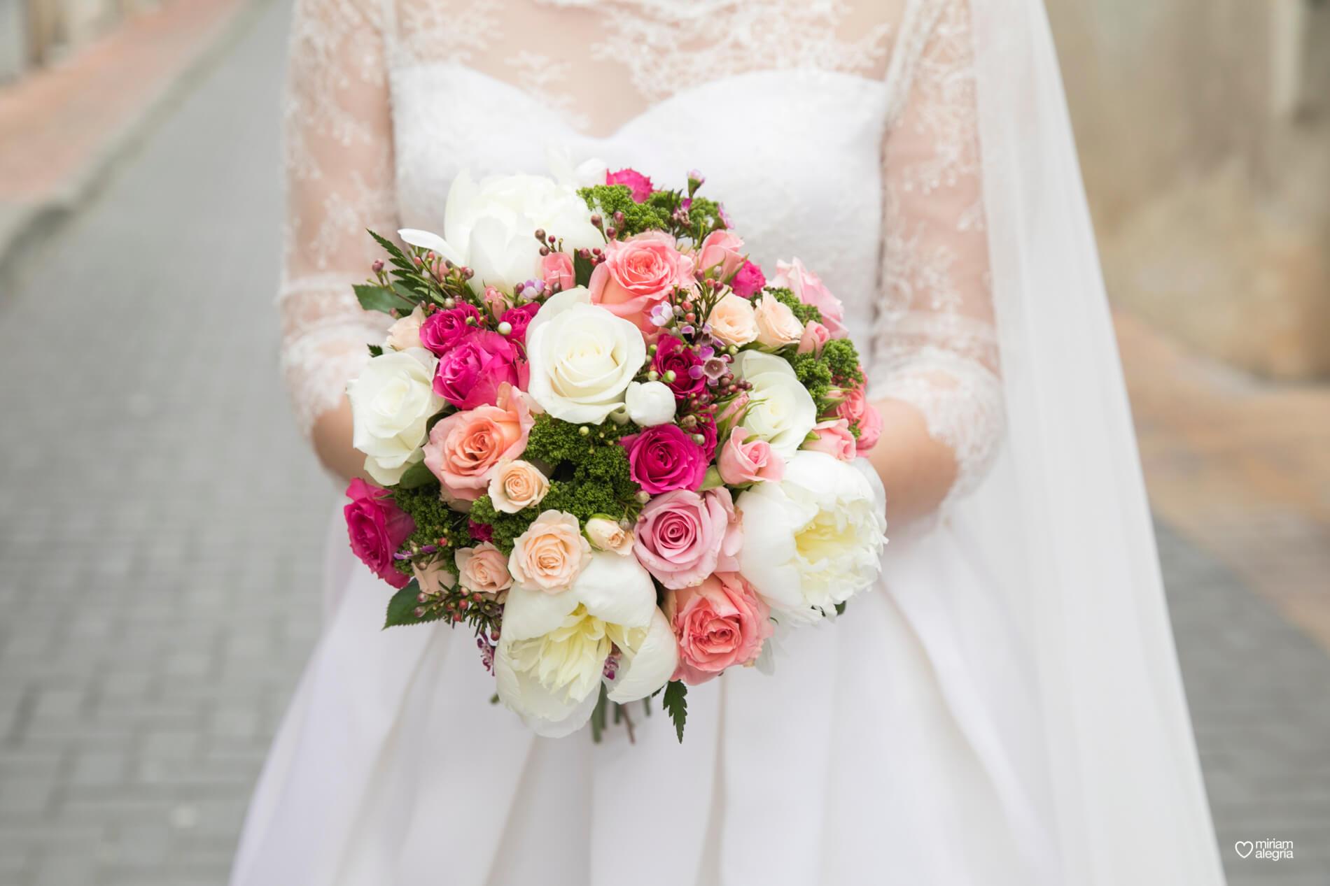 boda-en-el-rincon-huertano-miriam-alegria-fotografos-boda-murcia-33