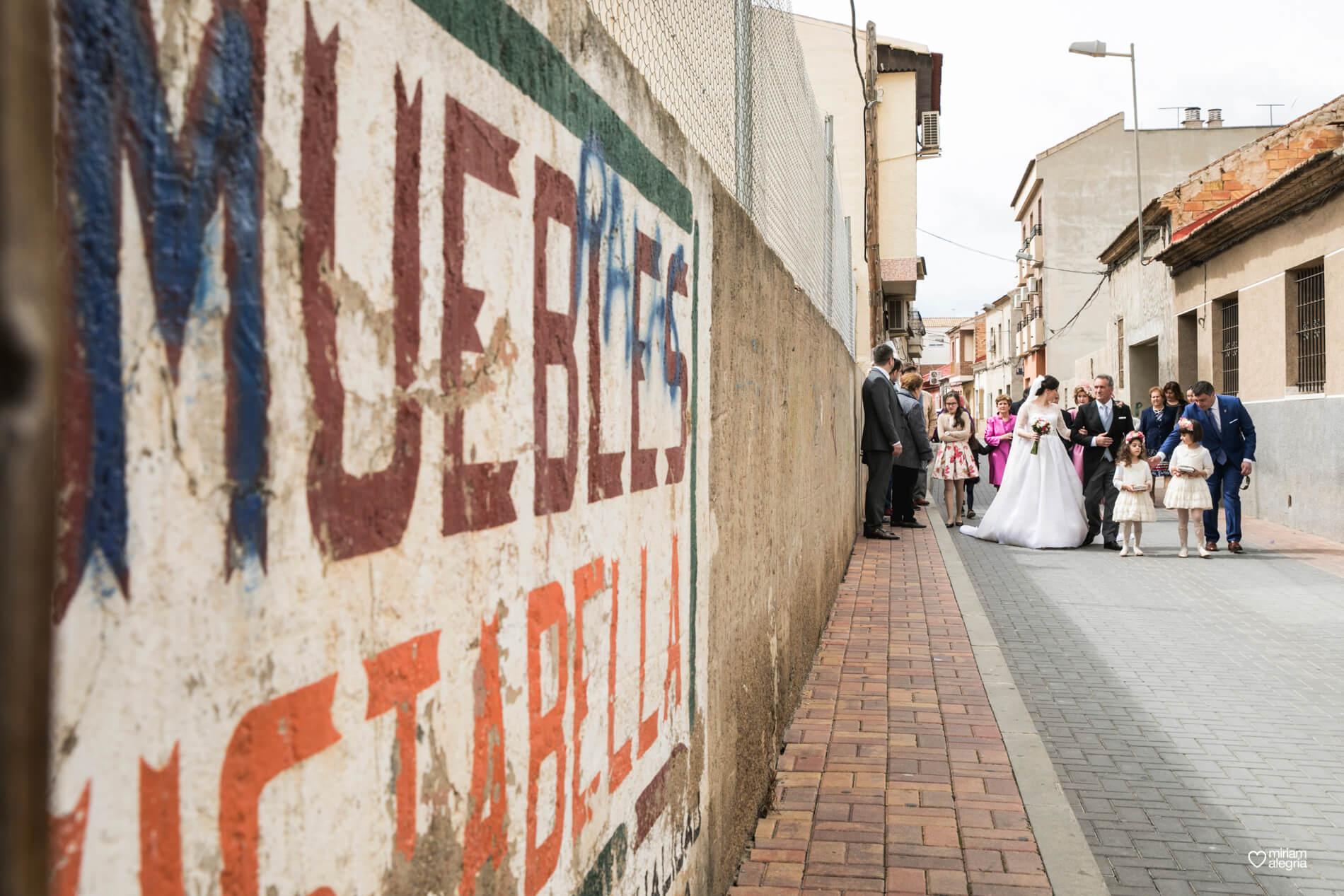 boda-en-el-rincon-huertano-miriam-alegria-fotografos-boda-murcia-36