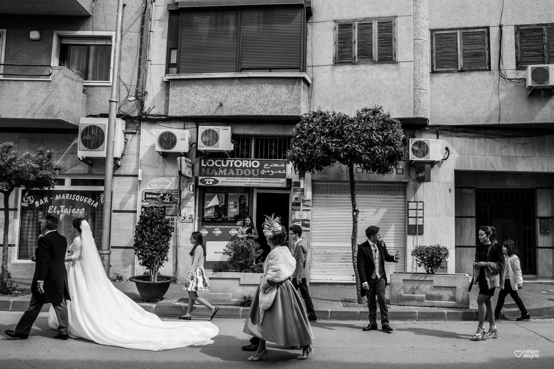 boda-en-el-rincon-huertano-miriam-alegria-fotografos-boda-murcia-38