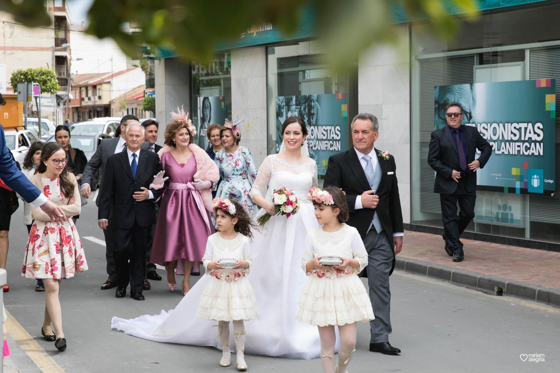 boda-en-el-rincon-huertano-miriam-alegria-fotografos-boda-murcia-39
