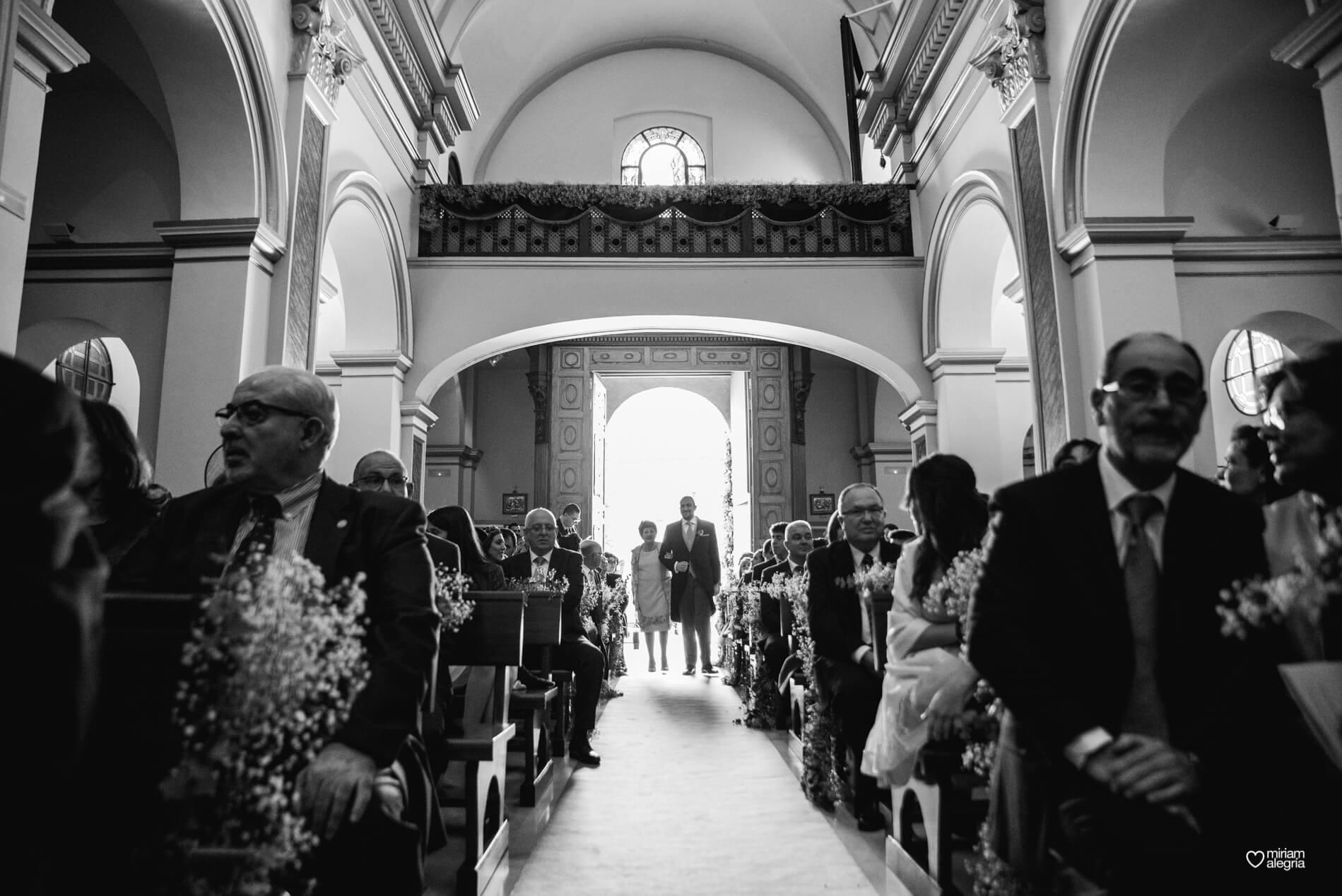 boda-en-el-rincon-huertano-miriam-alegria-fotografos-boda-murcia-42
